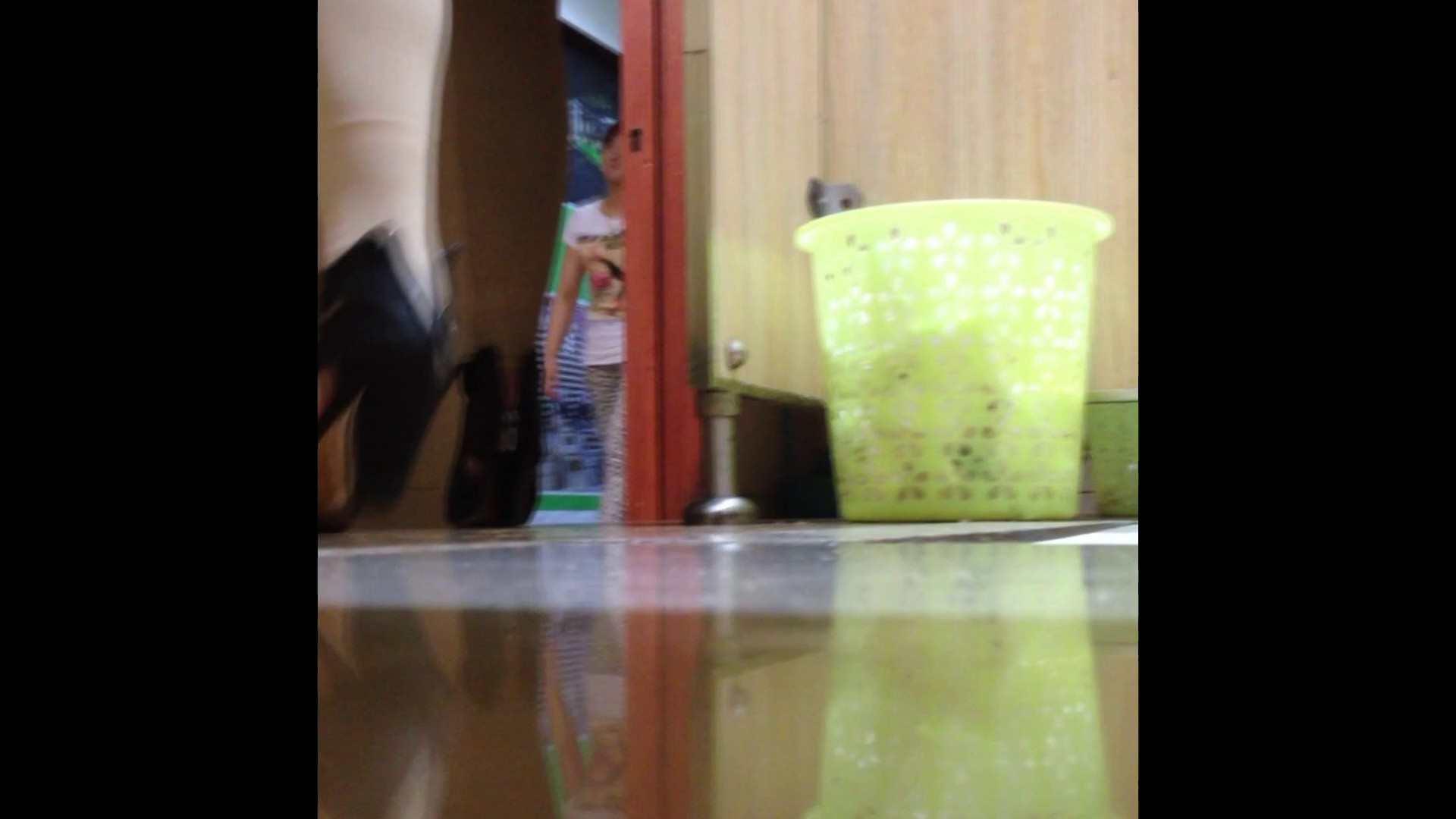 芸術大学ガチ潜入盗撮 JD盗撮 美女の洗面所の秘密 Vol.86 美女 われめAV動画紹介 54画像 47