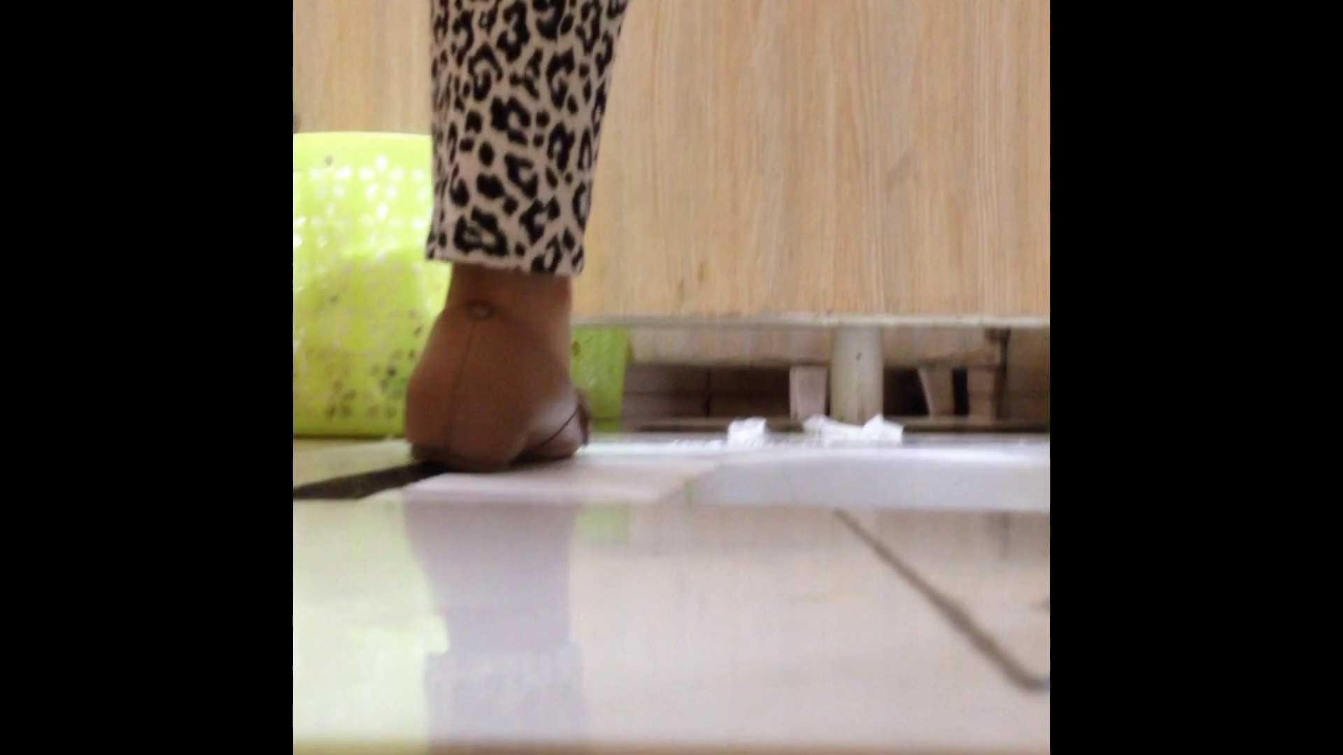 芸術大学ガチ潜入盗撮 JD盗撮 美女の洗面所の秘密 Vol.86 丸見え  54画像 50