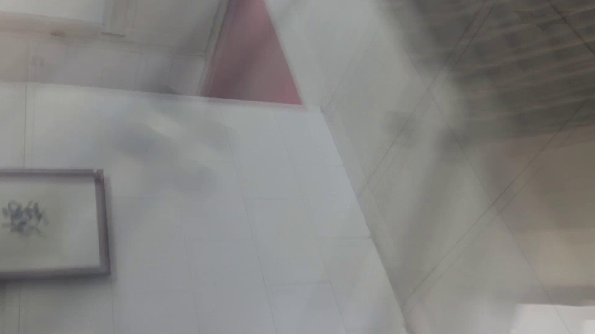 芸術大学ガチ潜入盗撮 JD盗撮 美女の洗面所の秘密 Vol.88 潜入 SEX無修正画像 56画像 9
