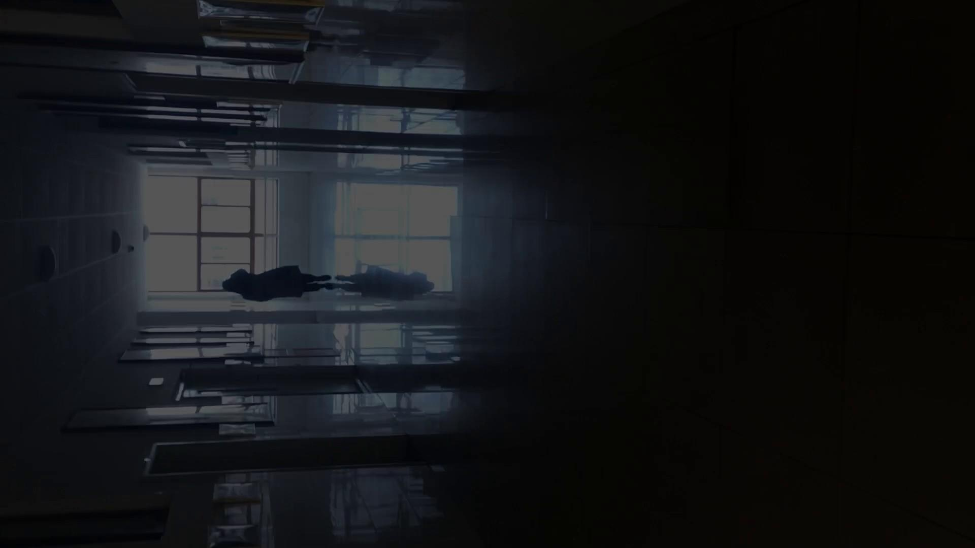 芸術大学ガチ潜入盗撮 JD盗撮 美女の洗面所の秘密 Vol.88 ギャル攻め スケベ動画紹介 56画像 13