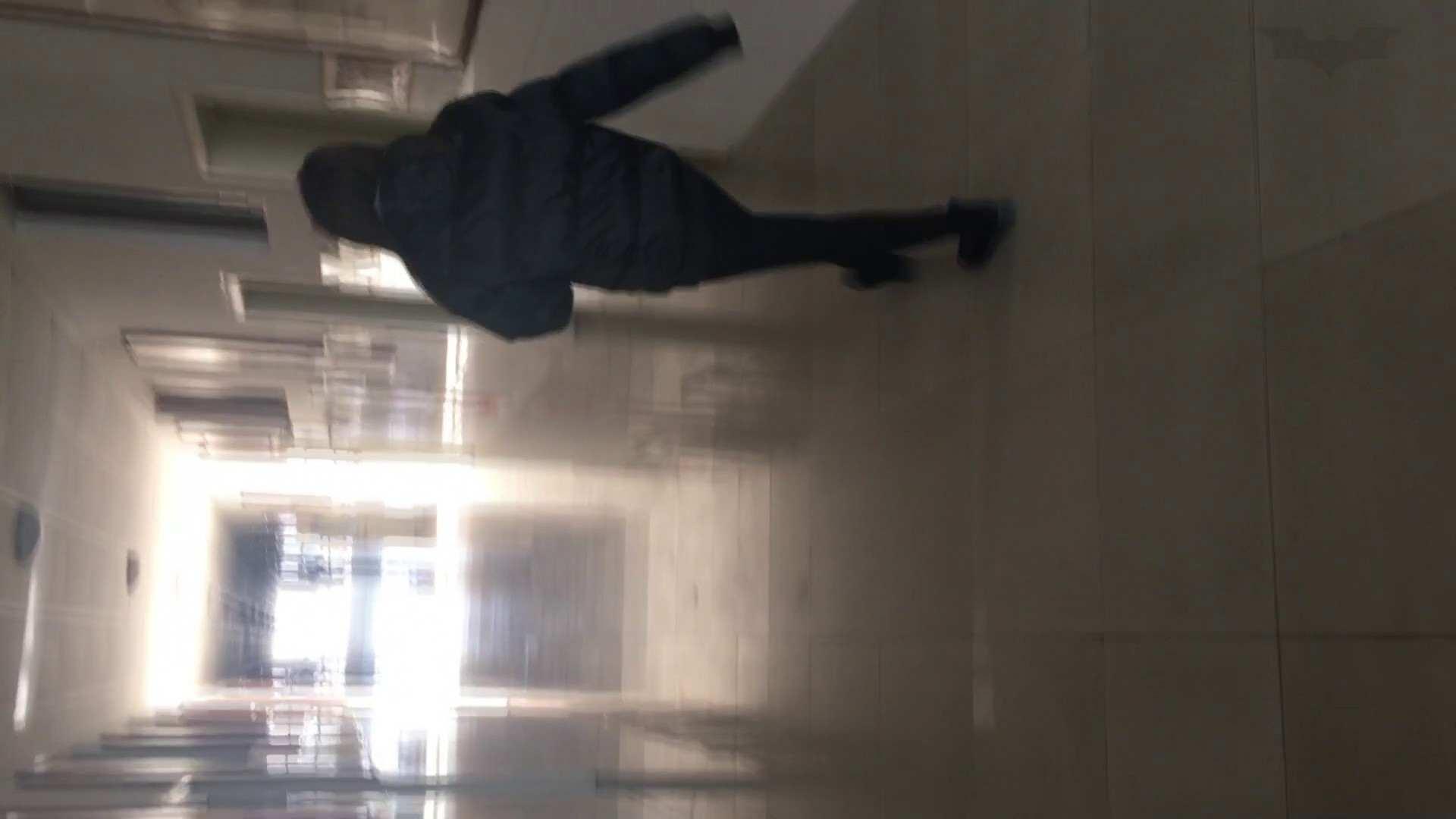 芸術大学ガチ潜入盗撮 JD盗撮 美女の洗面所の秘密 Vol.88 美女 われめAV動画紹介 56画像 19