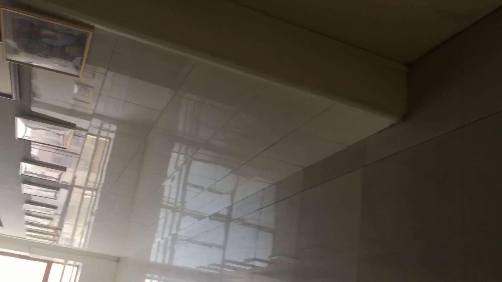 芸術大学ガチ潜入盗撮 JD盗撮 美女の洗面所の秘密 Vol.88 美肌  56画像 22