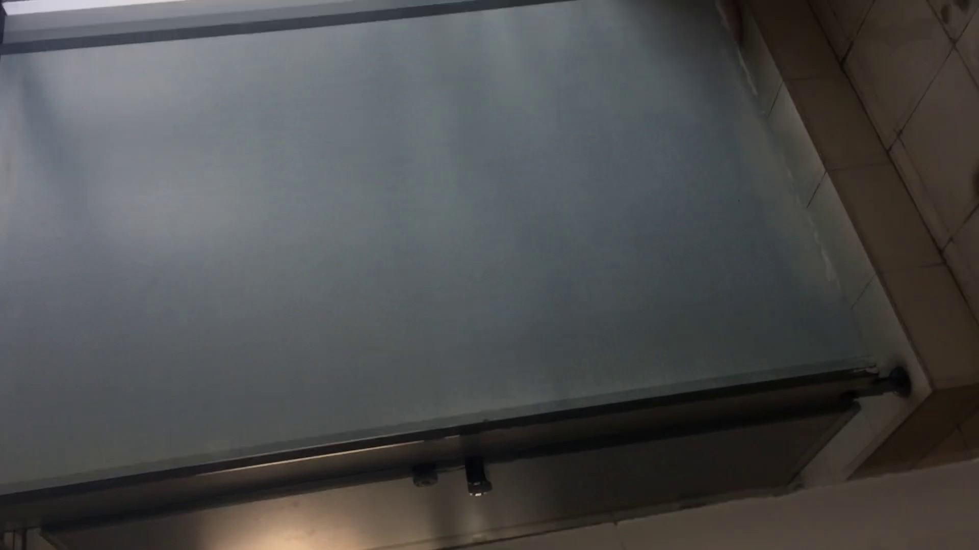 芸術大学ガチ潜入盗撮 JD盗撮 美女の洗面所の秘密 Vol.88 盛合せ おめこ無修正画像 56画像 26