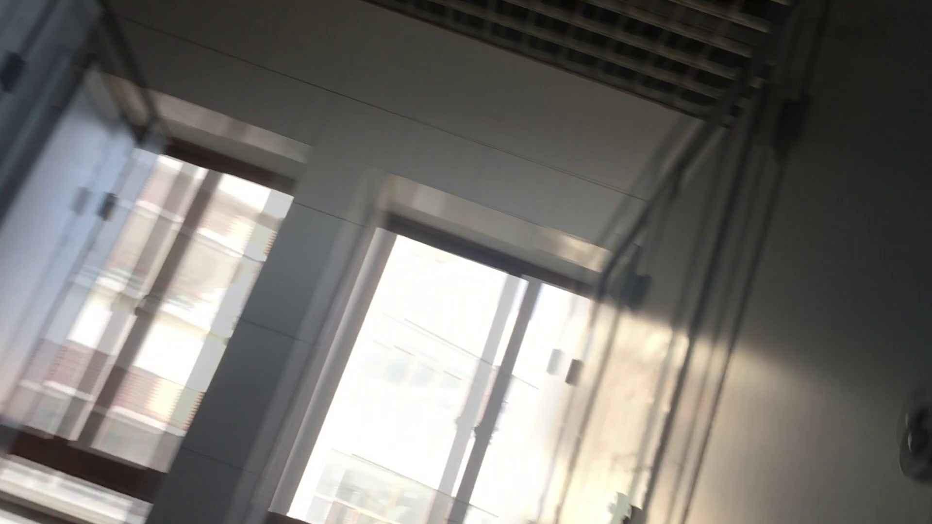 芸術大学ガチ潜入盗撮 JD盗撮 美女の洗面所の秘密 Vol.88 美女 われめAV動画紹介 56画像 30