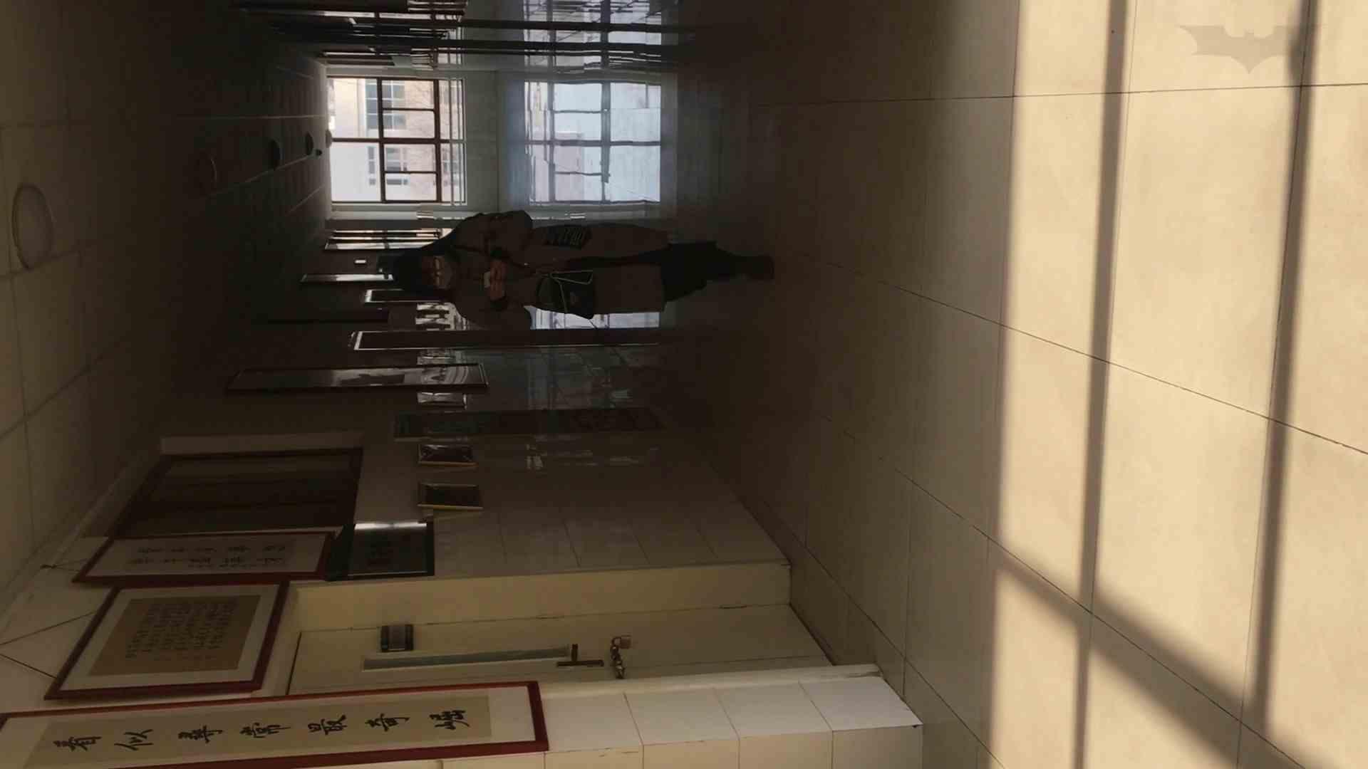 芸術大学ガチ潜入盗撮 JD盗撮 美女の洗面所の秘密 Vol.88 美肌   細身女性  56画像 45