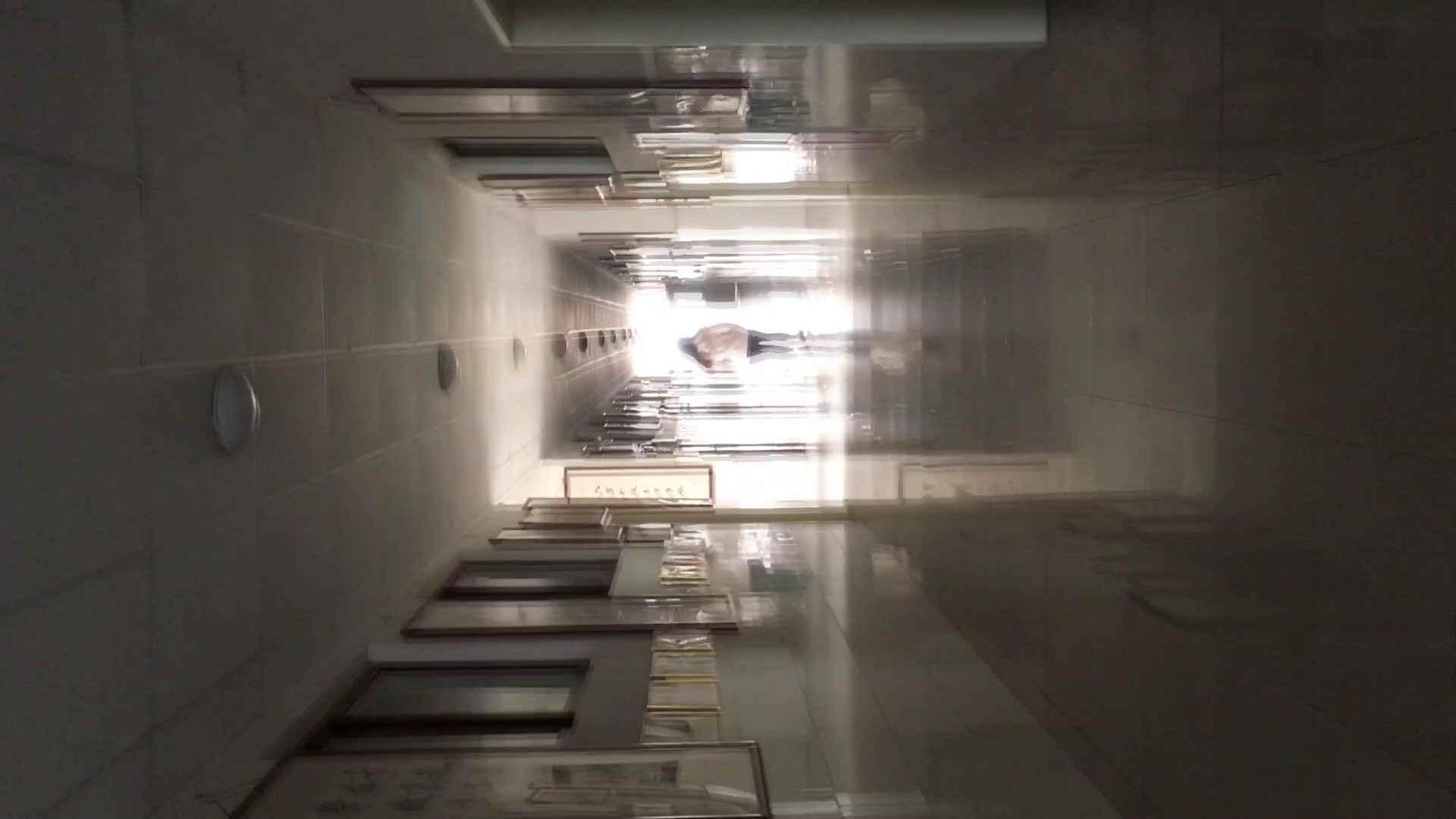 芸術大学ガチ潜入盗撮 JD盗撮 美女の洗面所の秘密 Vol.92 洗面所 えろ無修正画像 56画像 6