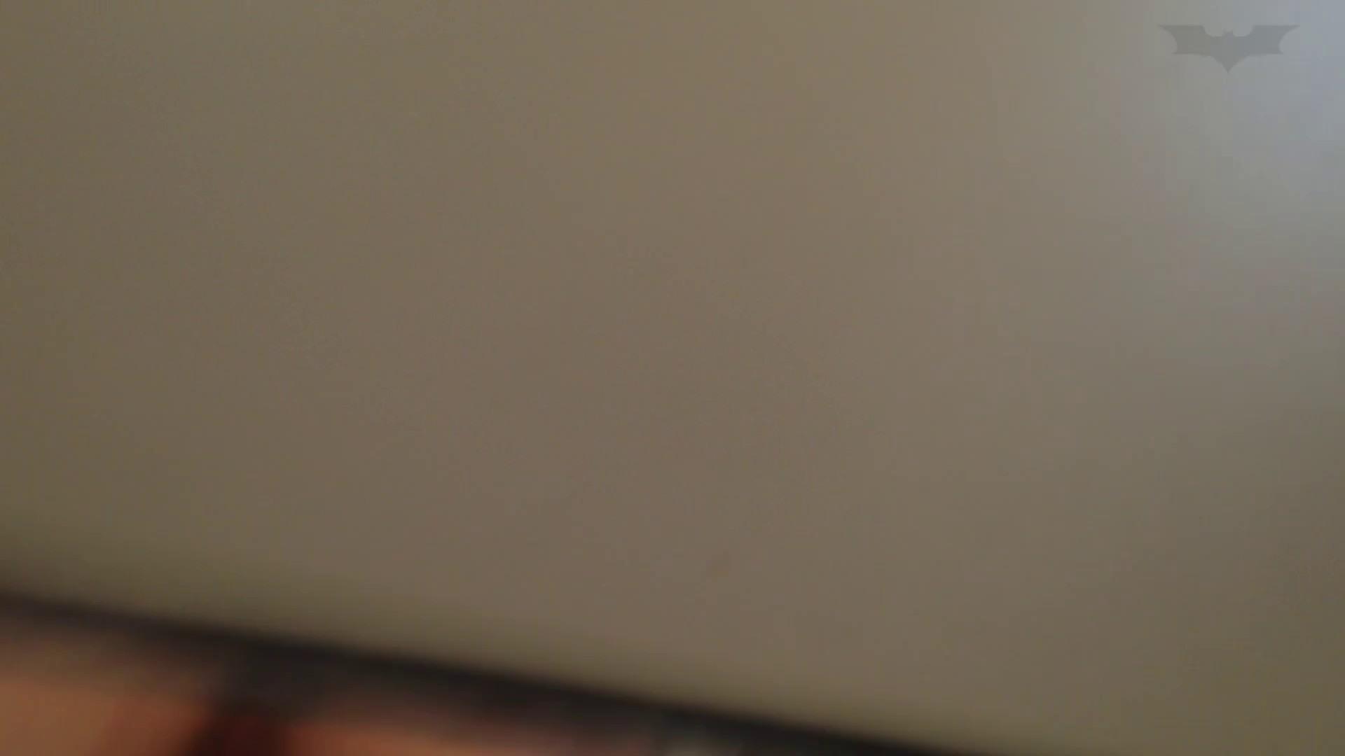 芸術大学ガチ潜入盗撮 JD盗撮 美女の洗面所の秘密 Vol.92 美肌 戯れ無修正画像 56画像 15