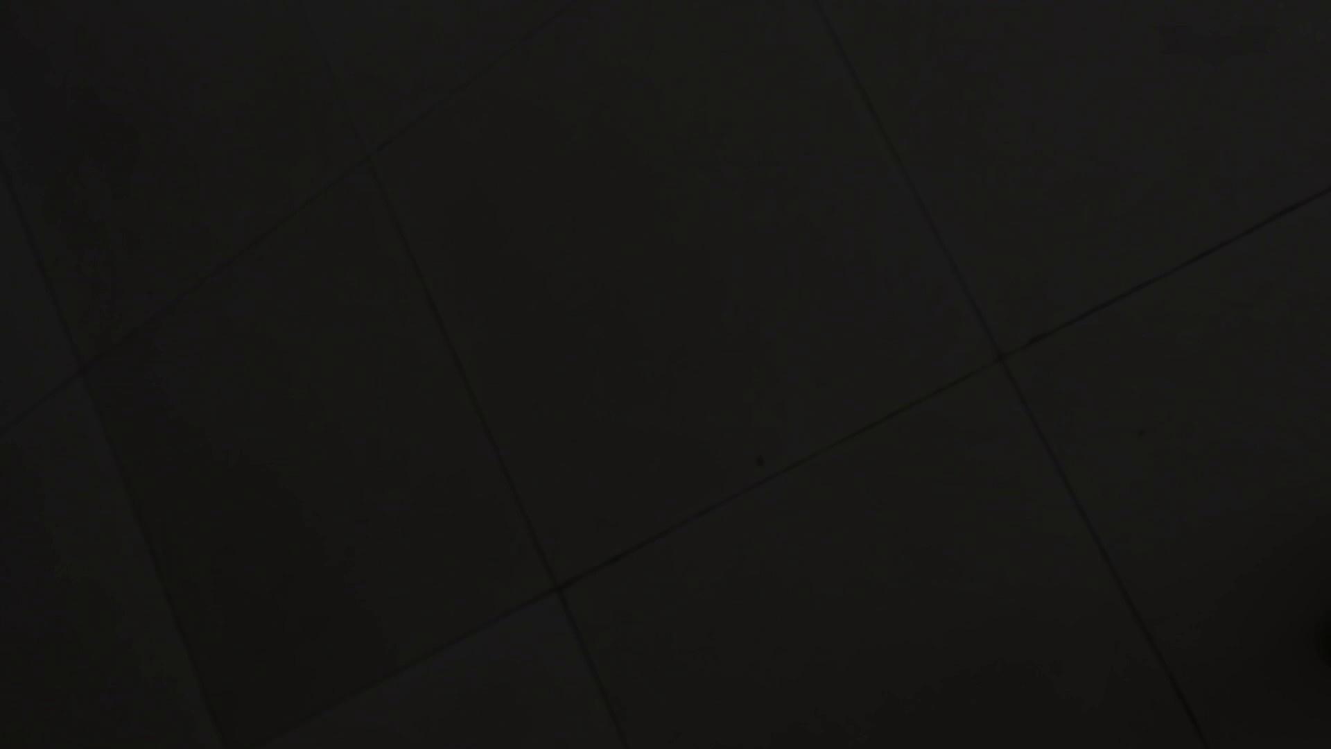 芸術大学ガチ潜入盗撮 JD盗撮 美女の洗面所の秘密 Vol.92 高画質 | ギャル攻め  56画像 34