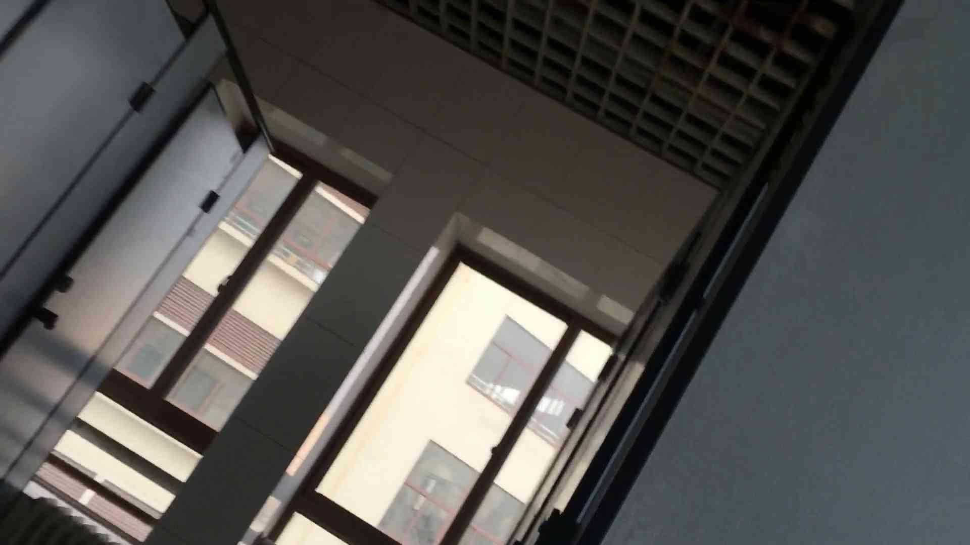 芸術大学ガチ潜入盗撮 JD盗撮 美女の洗面所の秘密 Vol.92 盛合せ われめAV動画紹介 56画像 36