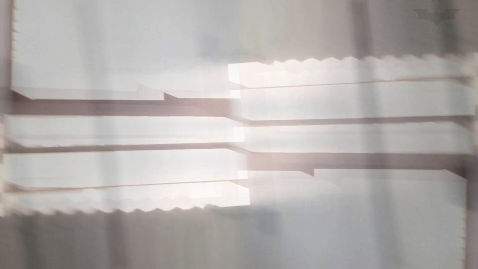 芸術大学ガチ潜入盗撮 JD盗撮 美女の洗面所の秘密 Vol.92 細身女性 性交動画流出 56画像 49
