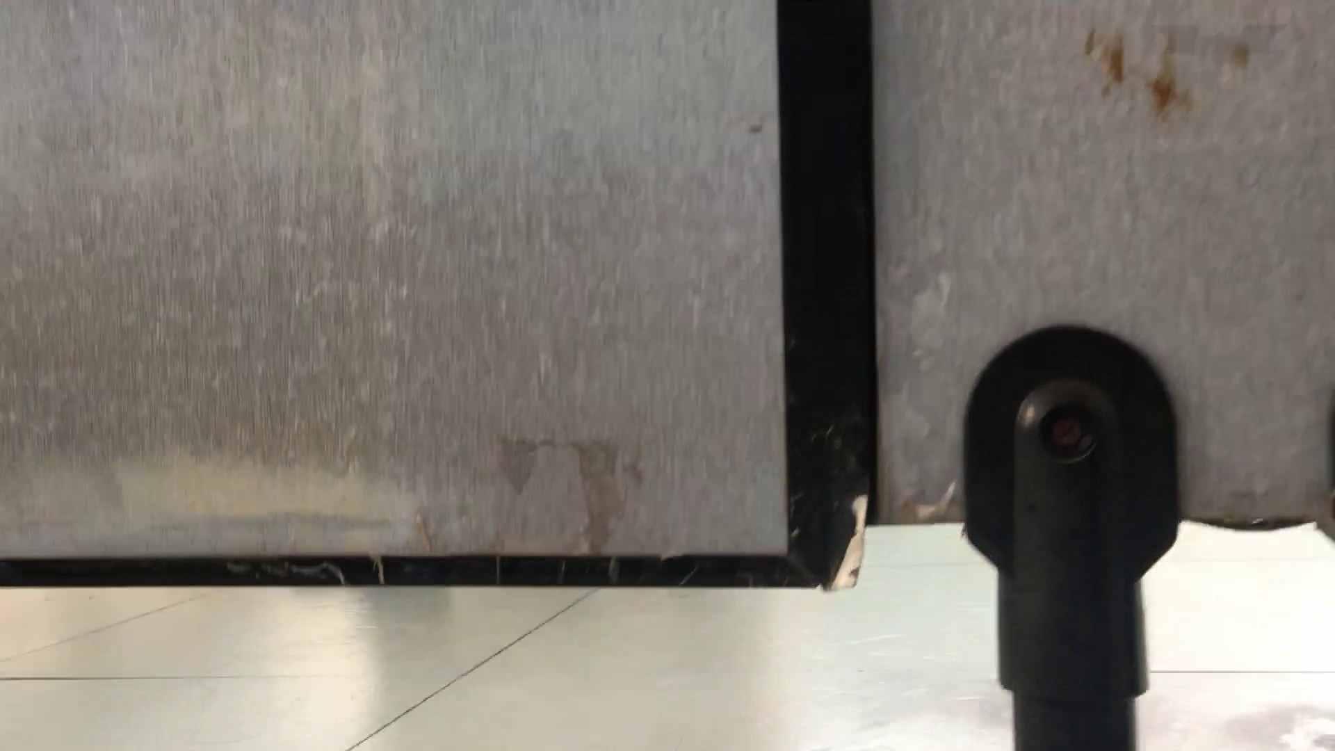 芸術大学ガチ潜入盗撮 JD盗撮 美女の洗面所の秘密 Vol.93 高評価 エロ画像 62画像 9