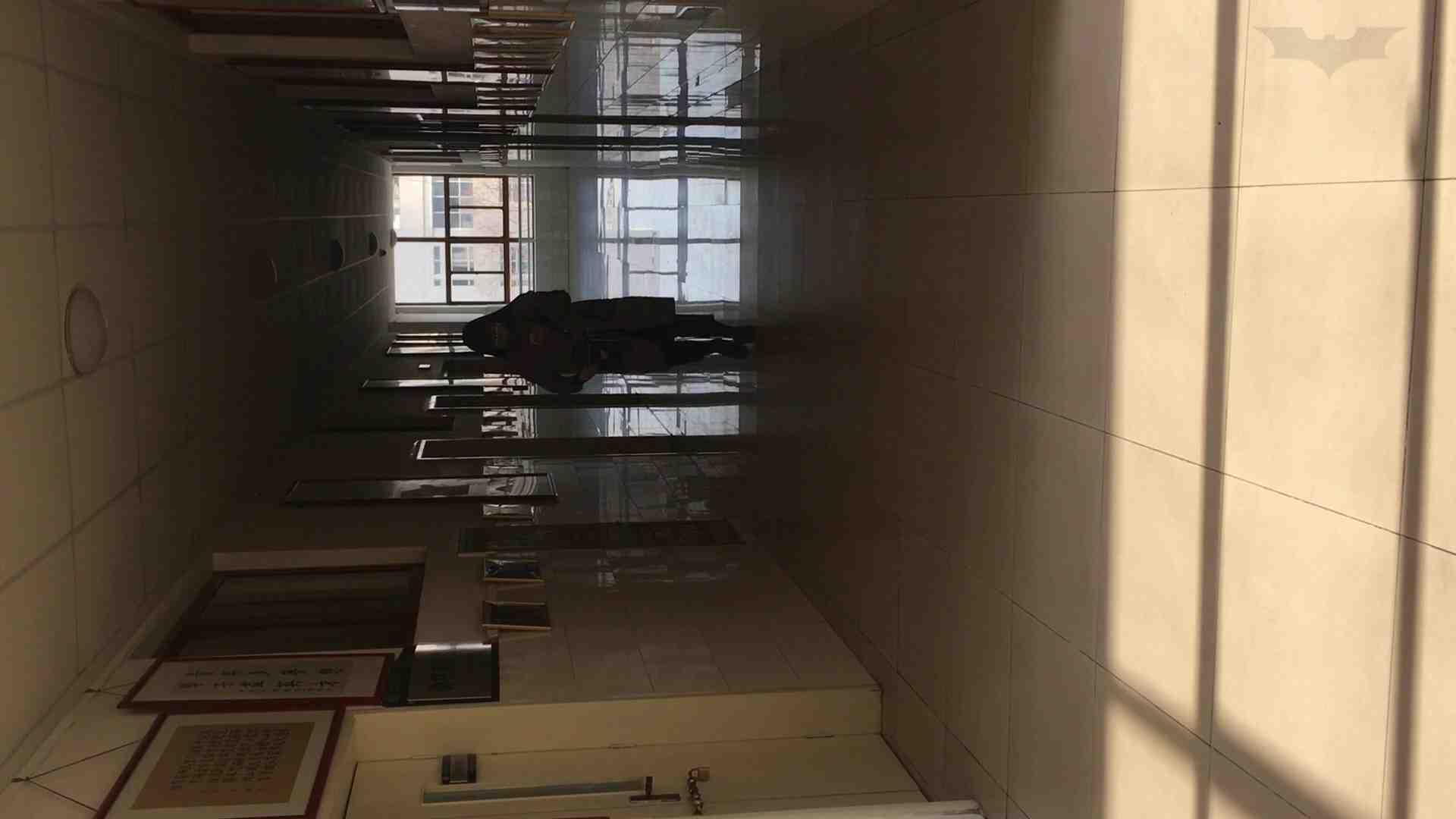 芸術大学ガチ潜入盗撮 JD盗撮 美女の洗面所の秘密 Vol.93 むっちり ヌード画像 62画像 12