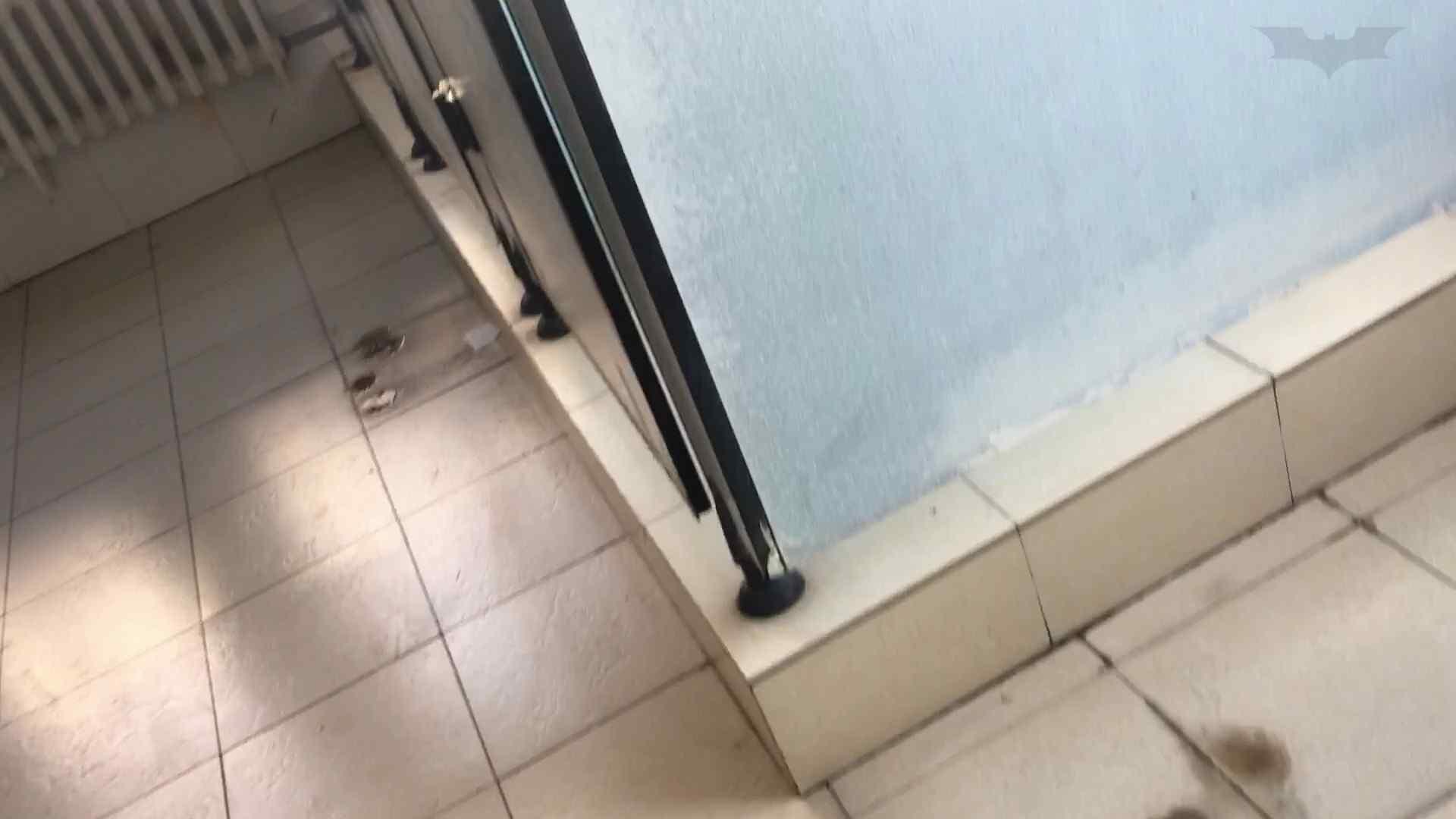 芸術大学ガチ潜入盗撮 JD盗撮 美女の洗面所の秘密 Vol.93 美肌 おめこ無修正画像 62画像 32