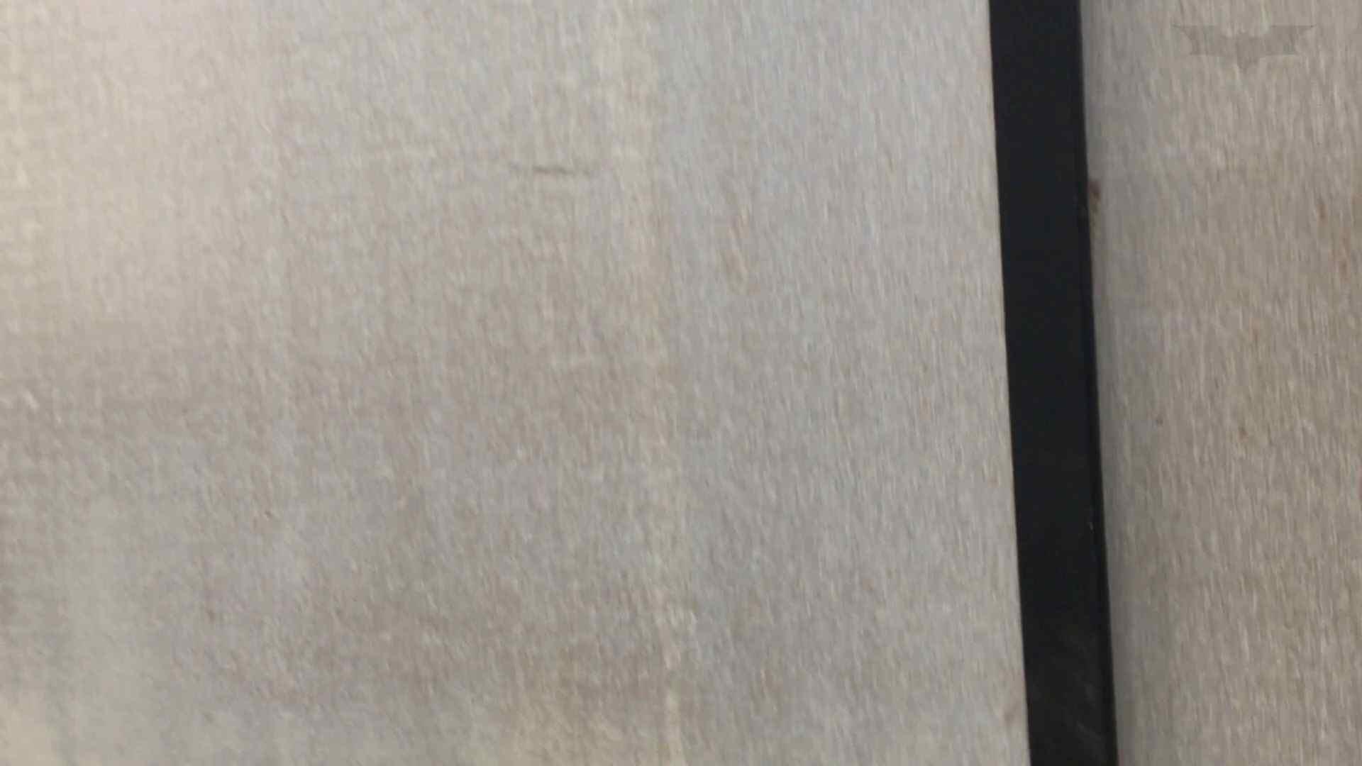 芸術大学ガチ潜入盗撮 JD盗撮 美女の洗面所の秘密 Vol.93 高画質 ヌード画像 62画像 35