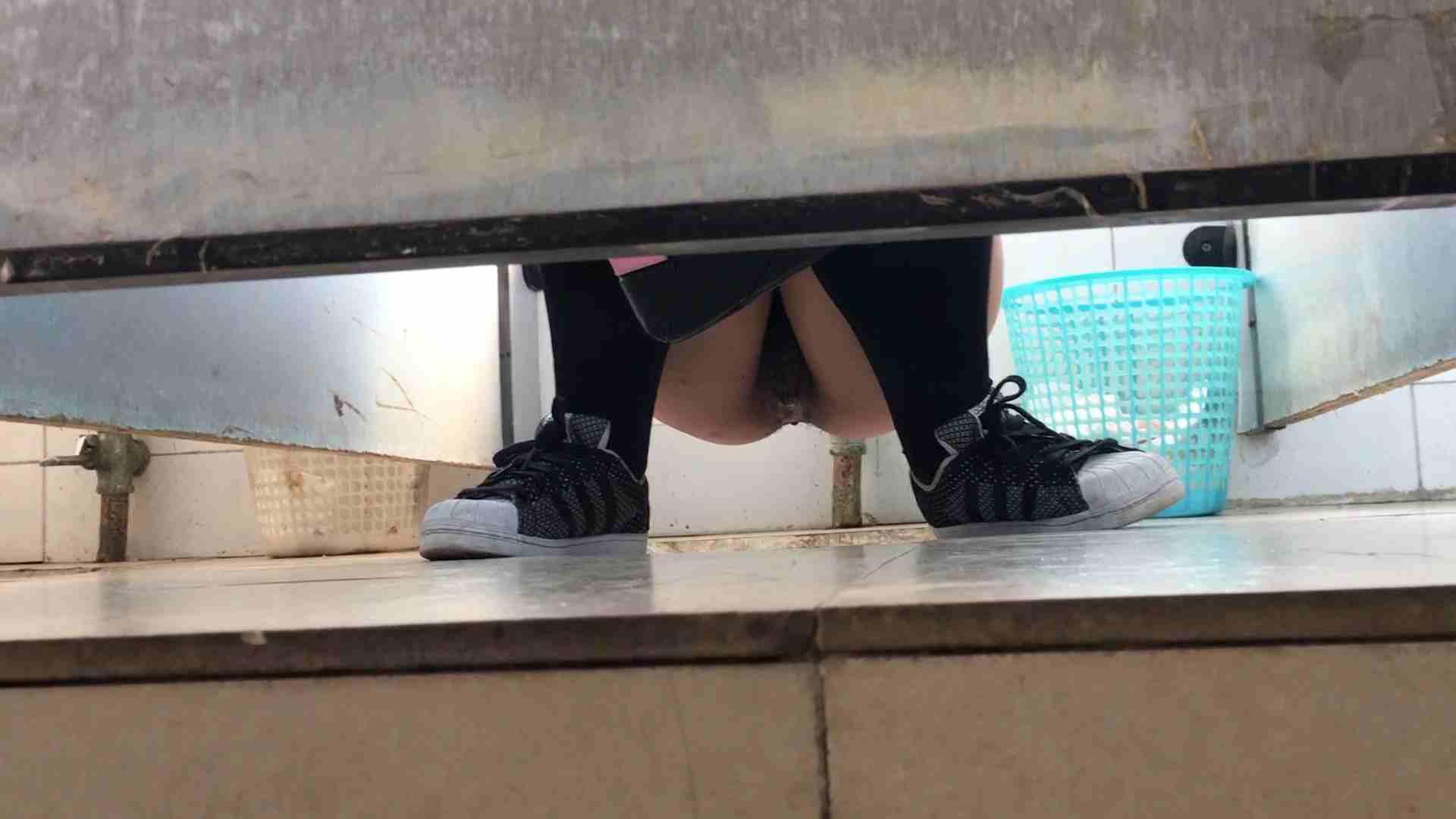 芸術大学ガチ潜入盗撮 JD盗撮 美女の洗面所の秘密 Vol.93 トイレのぞき セックス画像 62画像 41