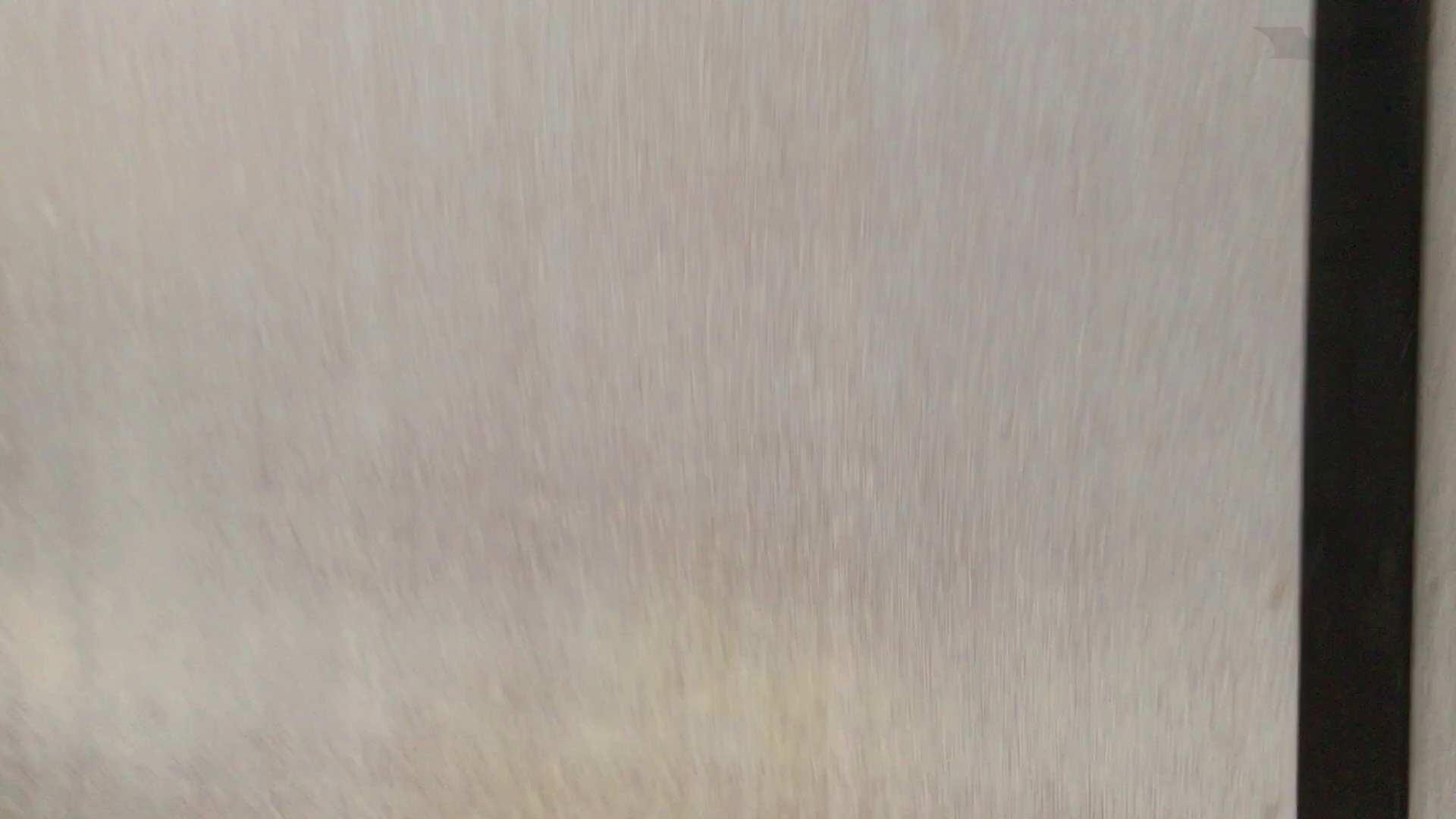 芸術大学ガチ潜入盗sati JD盗撮 美女の洗面所の秘密 Vol.95 盛合せ 戯れ無修正画像 100画像 3