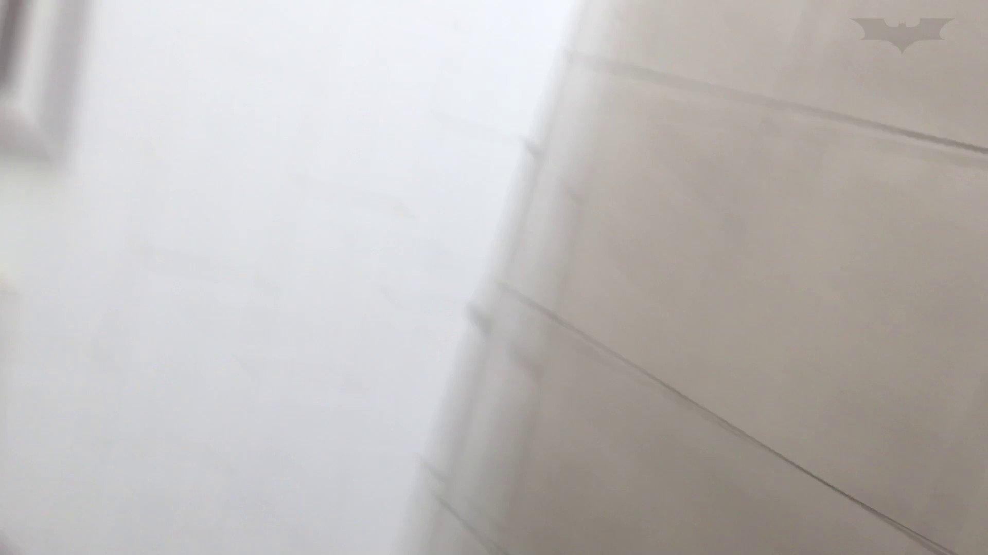 芸術大学ガチ潜入盗sati JD盗撮 美女の洗面所の秘密 Vol.95 美女 えろ無修正画像 100画像 10