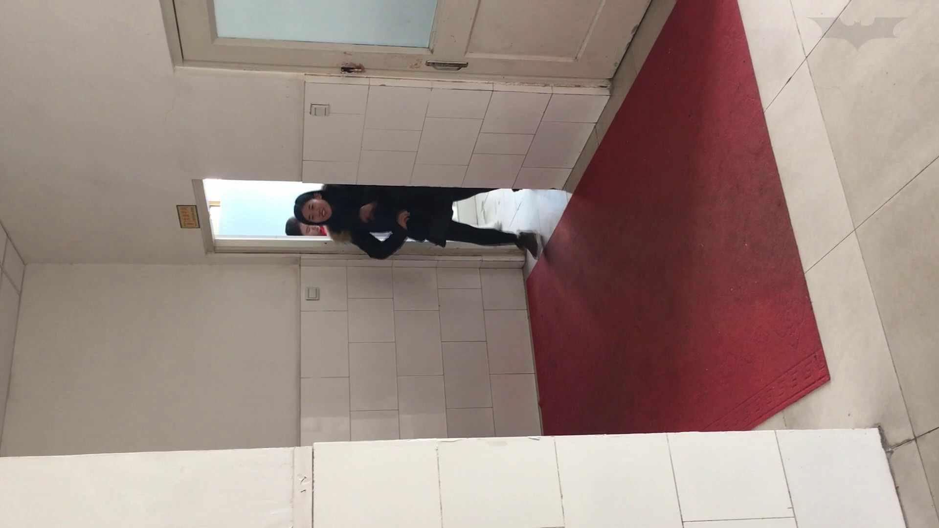 芸術大学ガチ潜入盗sati JD盗撮 美女の洗面所の秘密 Vol.95 高評価 ぱこり動画紹介 100画像 22