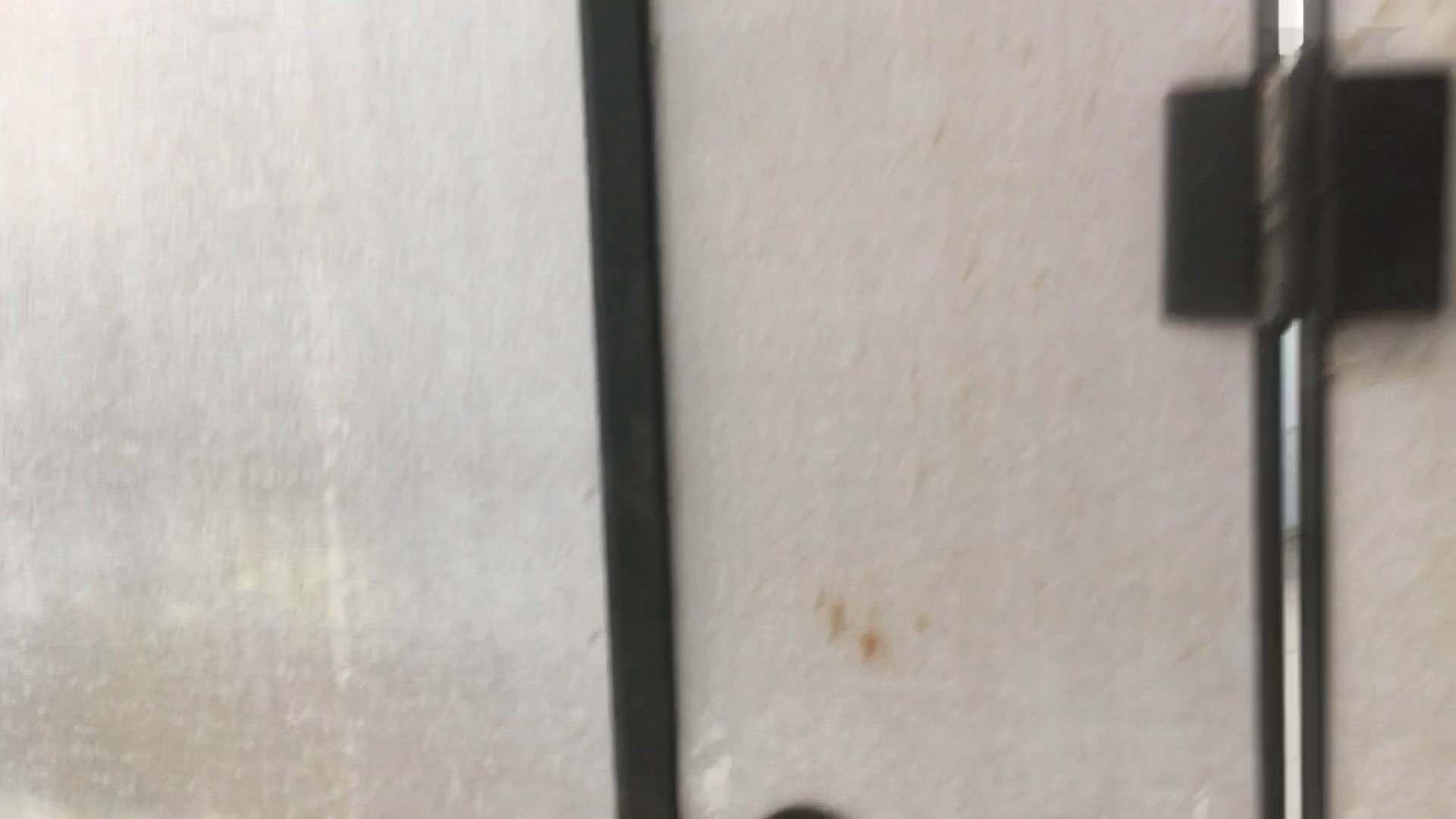 芸術大学ガチ潜入盗sati JD盗撮 美女の洗面所の秘密 Vol.95 美女 えろ無修正画像 100画像 49