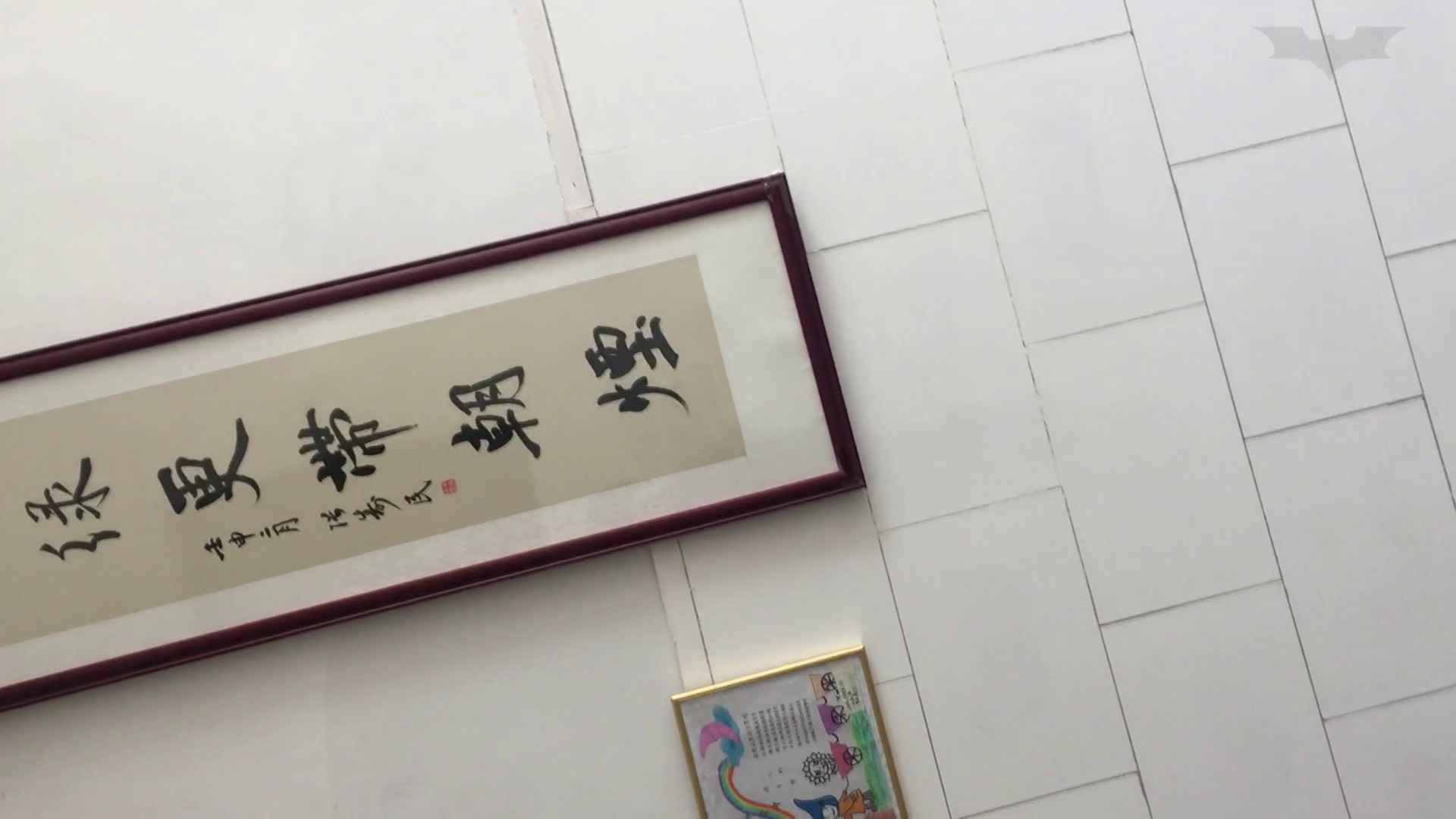 芸術大学ガチ潜入盗sati JD盗撮 美女の洗面所の秘密 Vol.95 丸見え  100画像 78