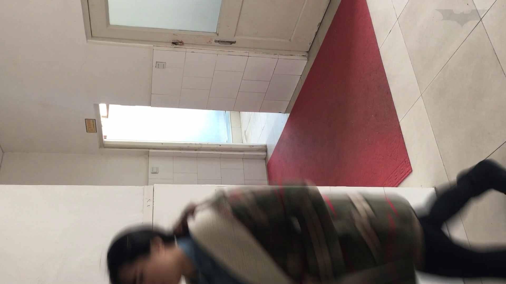 芸術大学ガチ潜入盗sati JD盗撮 美女の洗面所の秘密 Vol.95 高評価 ぱこり動画紹介 100画像 87