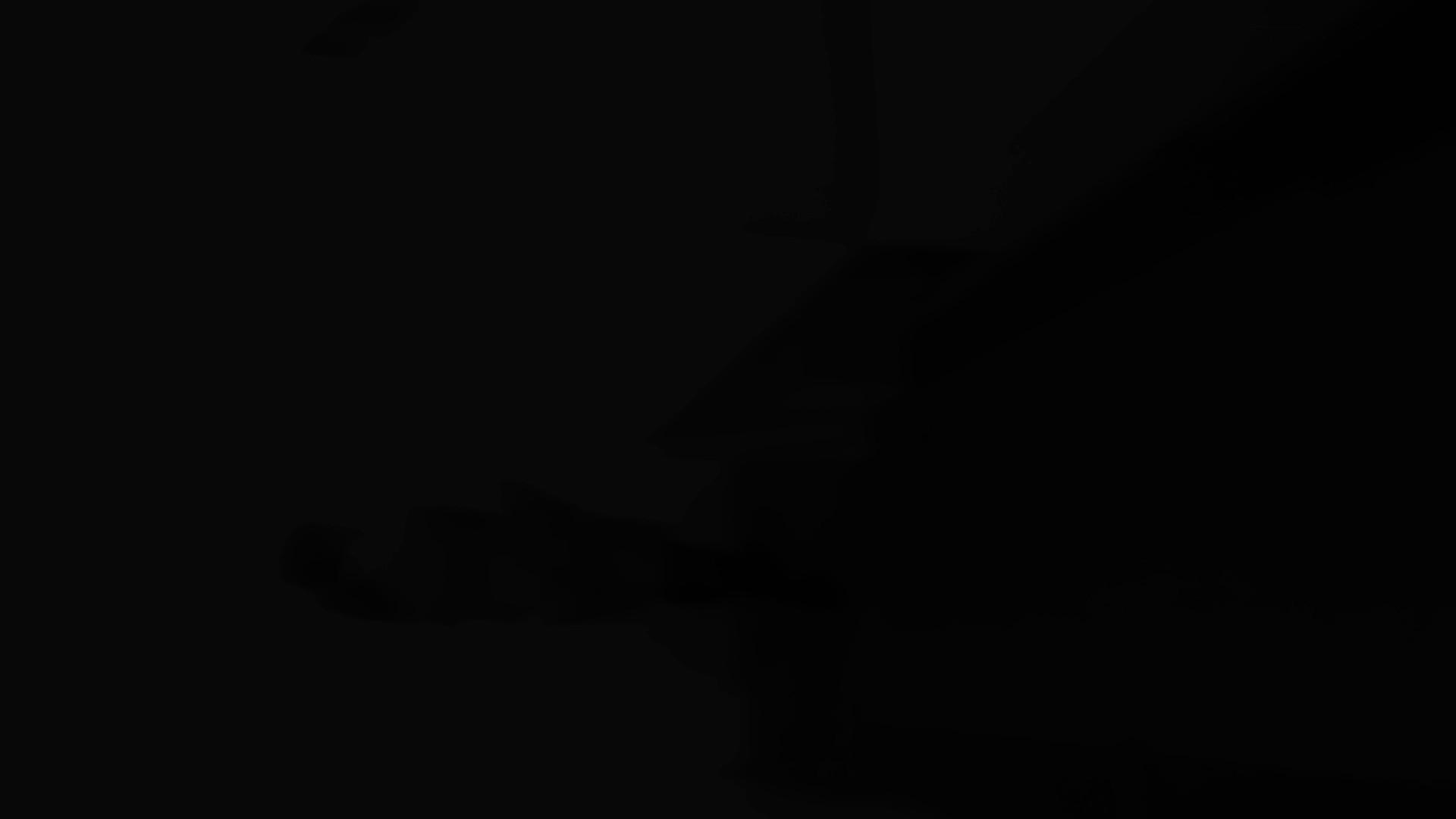 芸術大学ガチ潜入盗撮 JD盗撮 美女の洗面所の秘密 Vol.98 高画質 濡れ場動画紹介 48画像 19