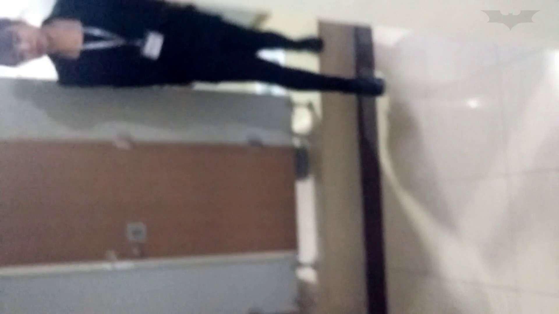 芸術大学ガチ潜入盗撮 JD盗撮 美女の洗面所の秘密 Vol.98 ギャル攻め AV無料 48画像 38