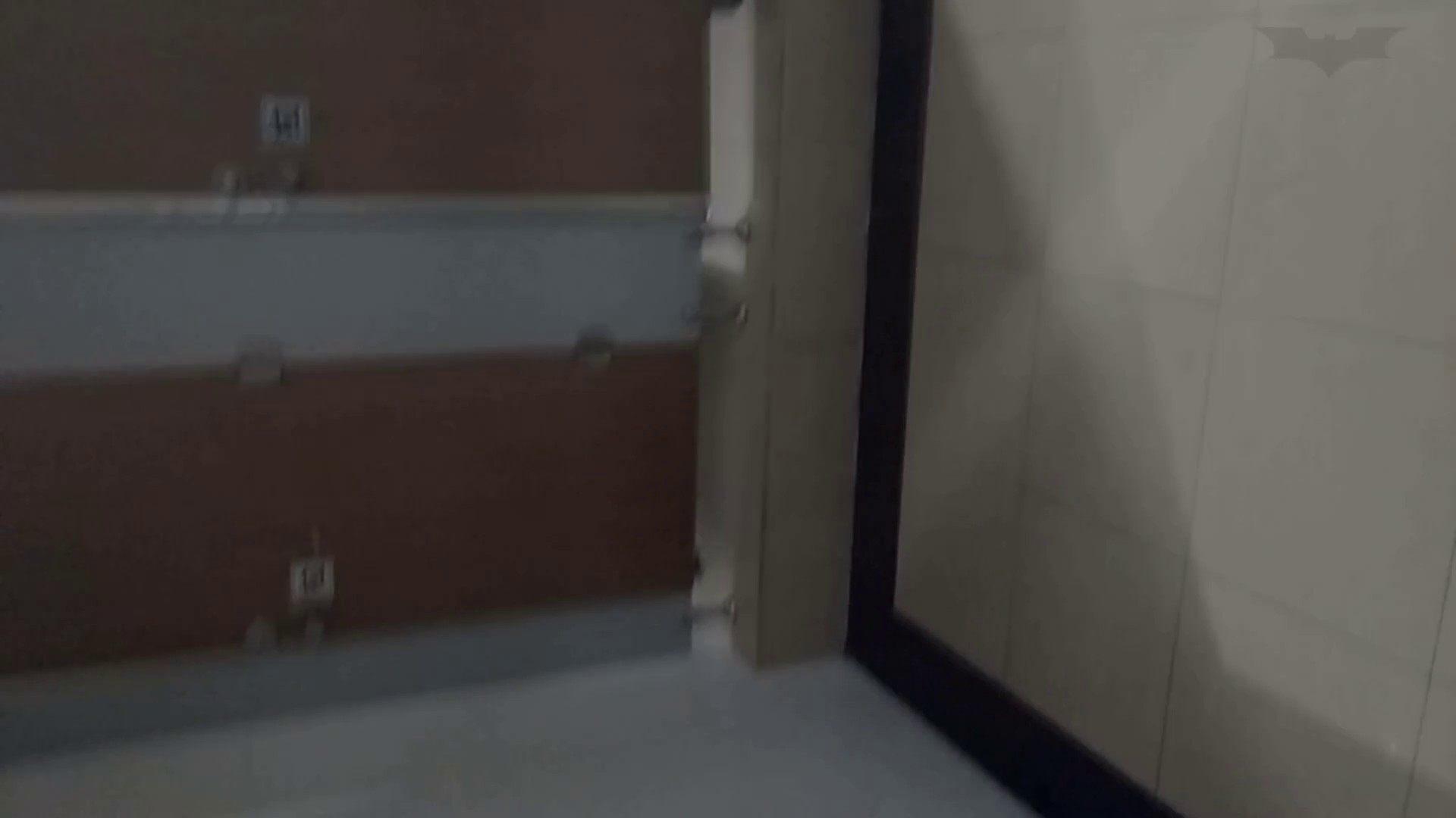 芸術大学ガチ潜入盗撮 JD盗撮 美女の洗面所の秘密 Vol.98 丸見え 性交動画流出 48画像 39
