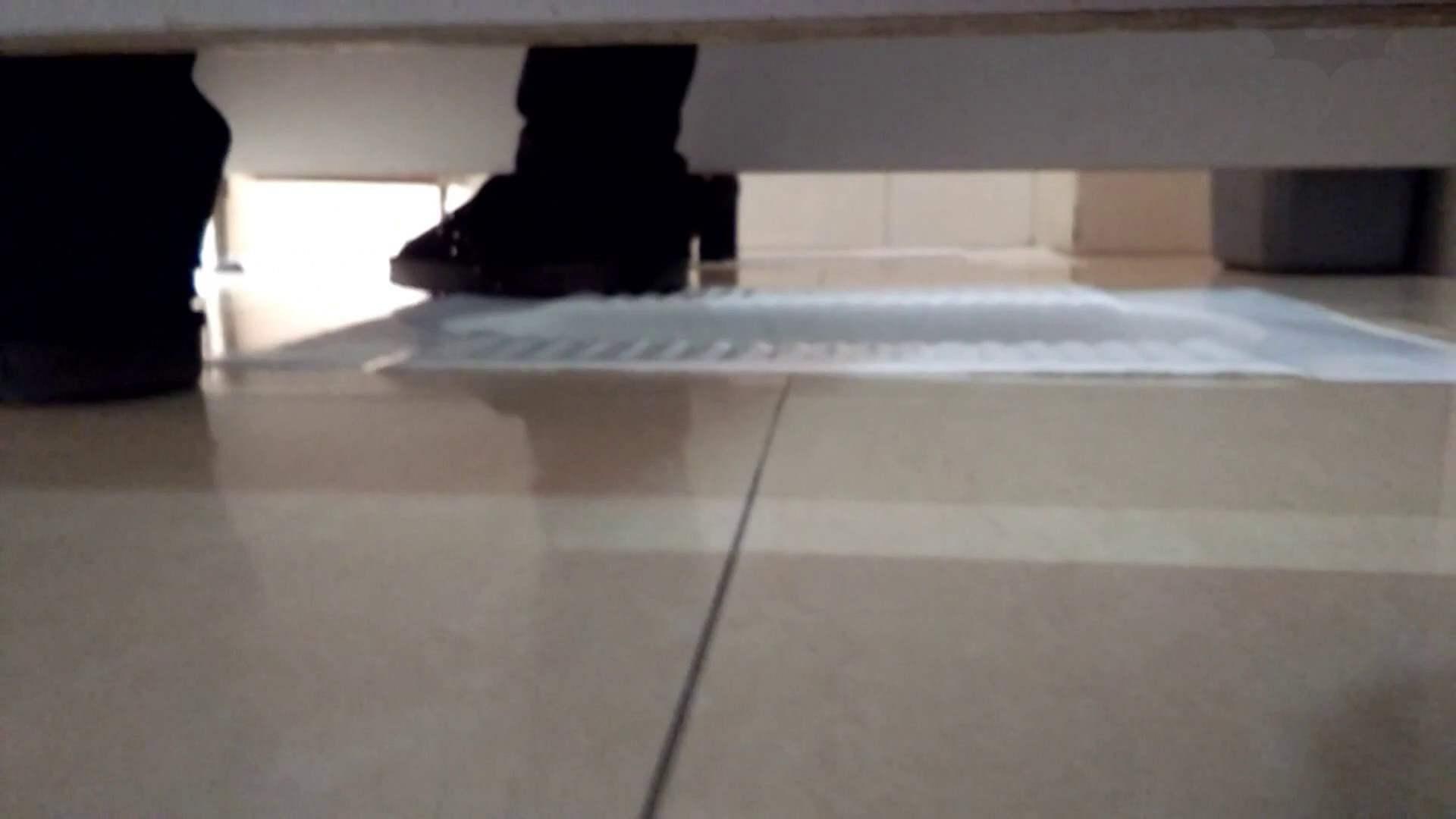 芸術大学ガチ潜入盗撮 JD盗撮 美女の洗面所の秘密 Vol.98 盛合せ AV無料動画キャプチャ 48画像 40