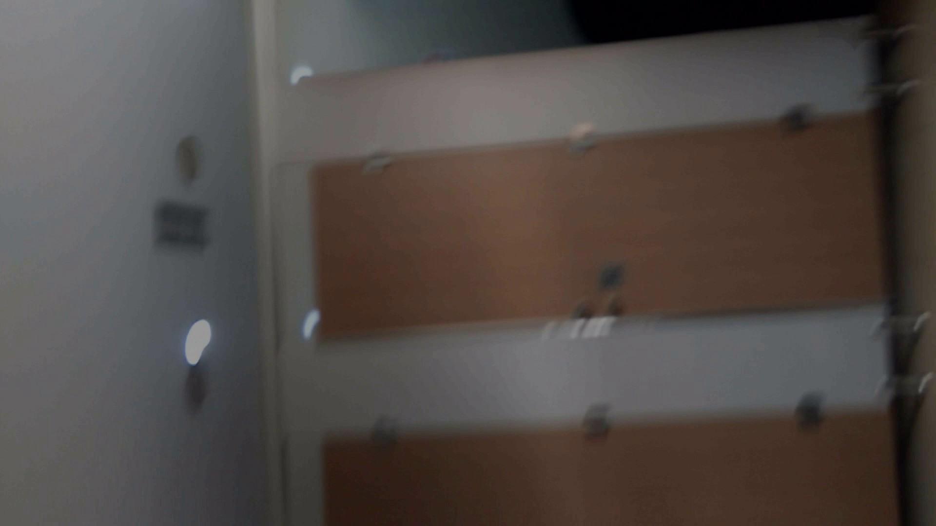 芸術大学ガチ潜入盗撮 JD盗撮 美女の洗面所の秘密 Vol.99 洗面所 われめAV動画紹介 88画像 6