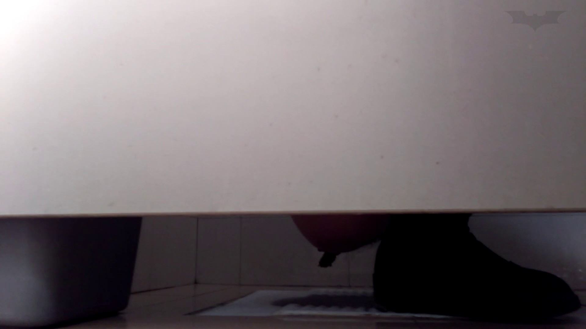 芸術大学ガチ潜入盗撮 JD盗撮 美女の洗面所の秘密 Vol.99 トイレのぞき AV無料 88画像 10