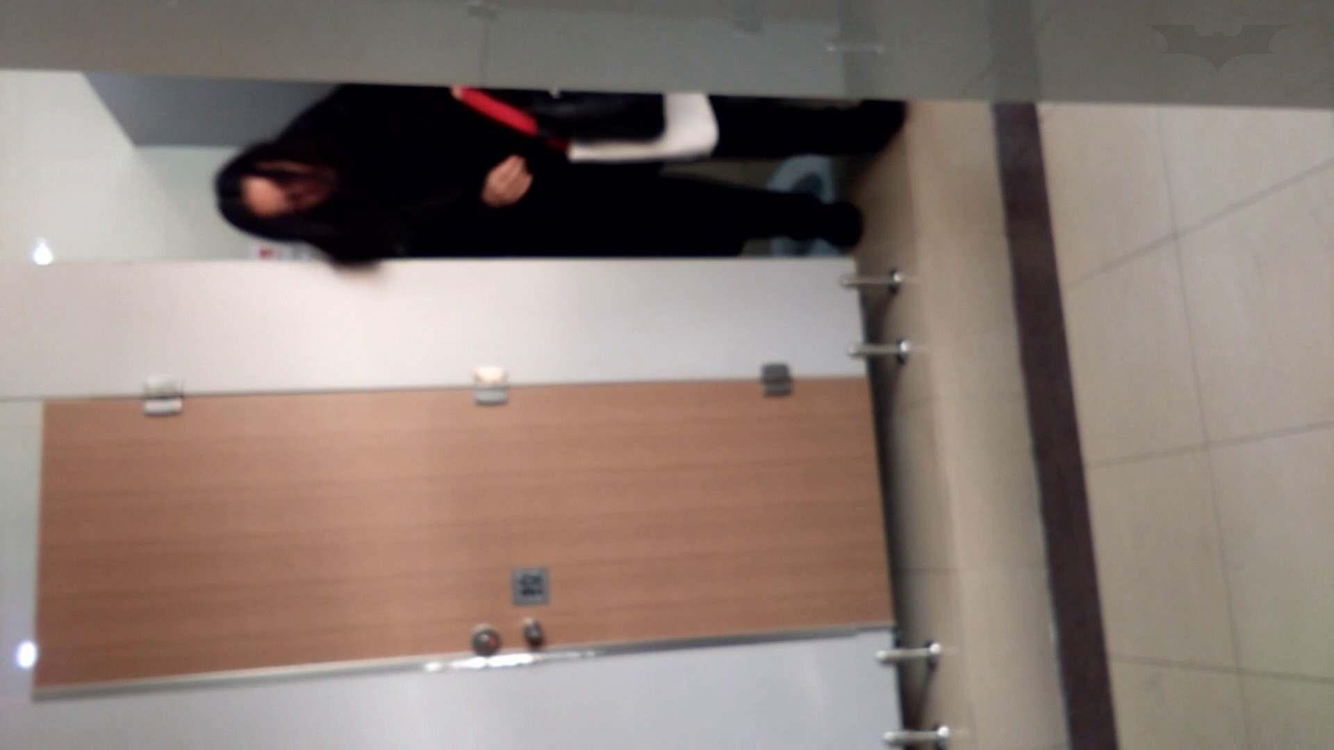 芸術大学ガチ潜入盗撮 JD盗撮 美女の洗面所の秘密 Vol.99 丸見え オマンコ無修正動画無料 88画像 25