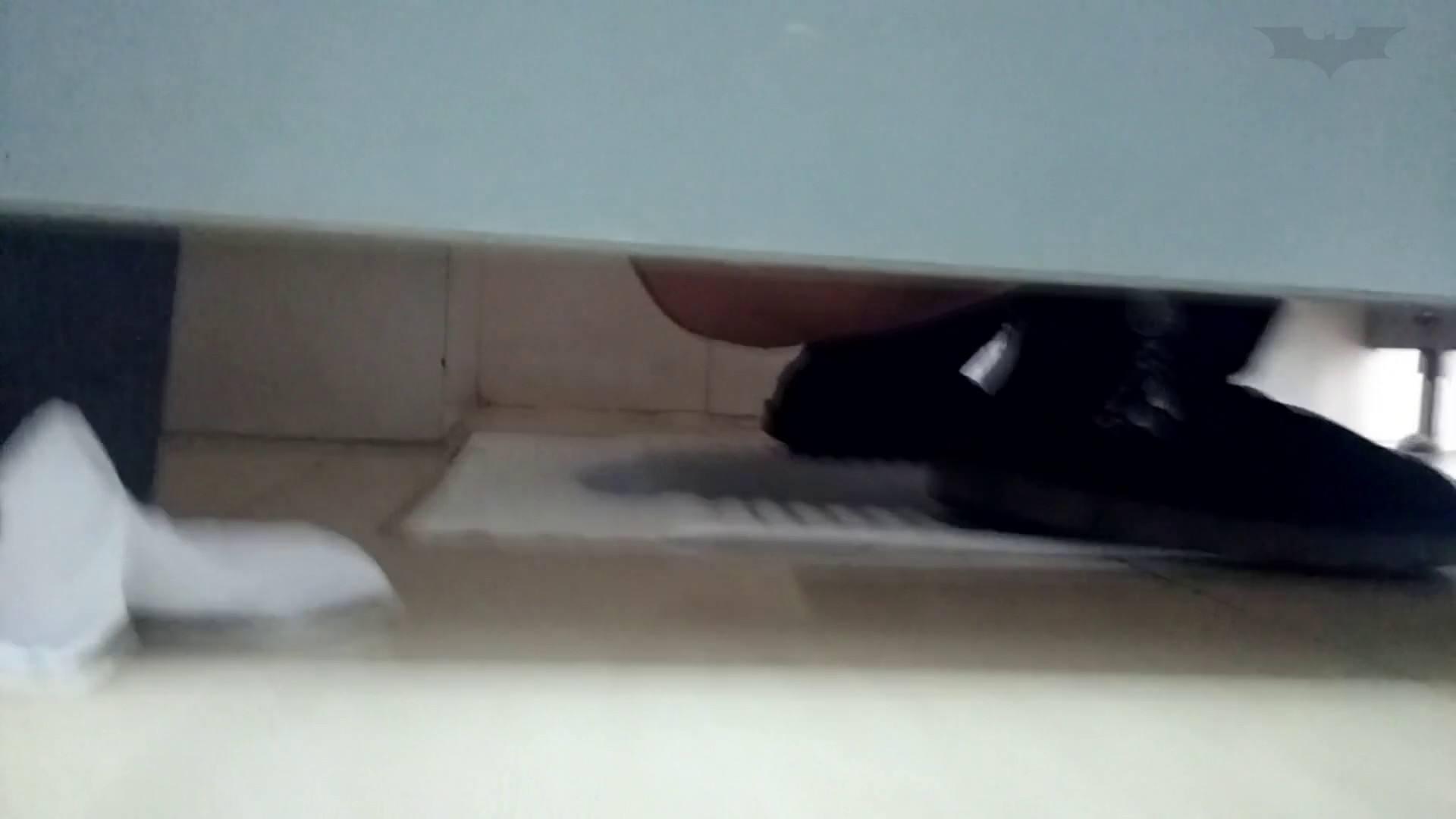 芸術大学ガチ潜入盗撮 JD盗撮 美女の洗面所の秘密 Vol.99 盛合せ スケベ動画紹介 88画像 48