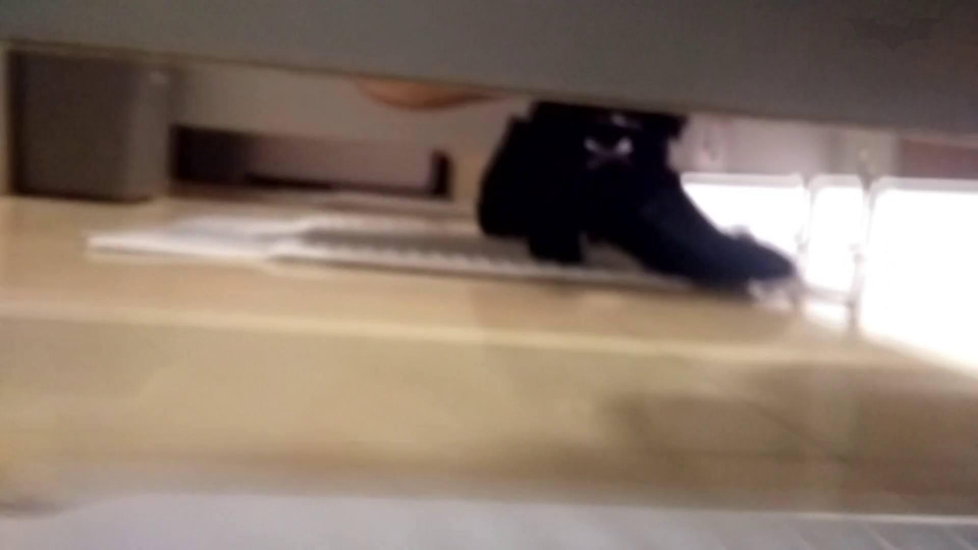 芸術大学ガチ潜入盗撮 JD盗撮 美女の洗面所の秘密 Vol.99 美肌 性交動画流出 88画像 60