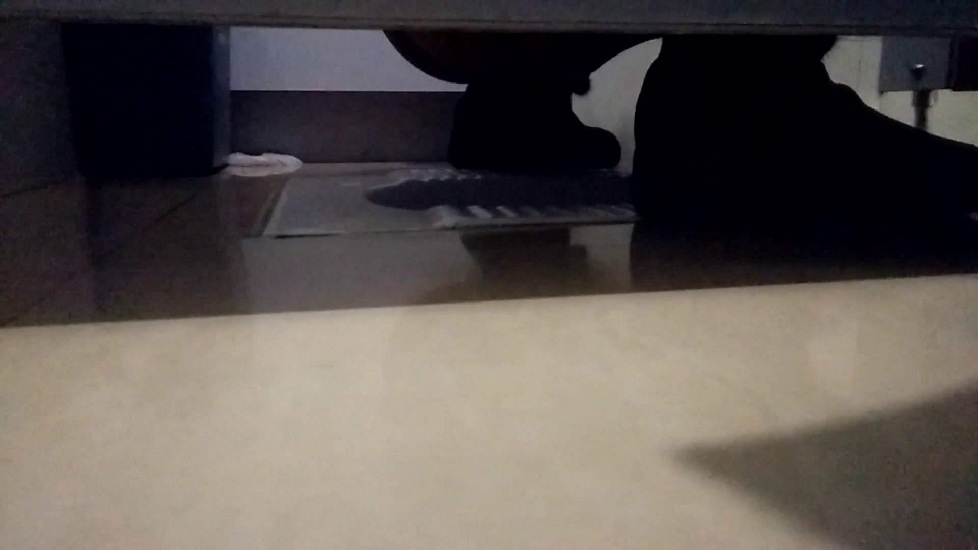 芸術大学ガチ潜入盗撮 JD盗撮 美女の洗面所の秘密 Vol.99 丸見え オマンコ無修正動画無料 88画像 69