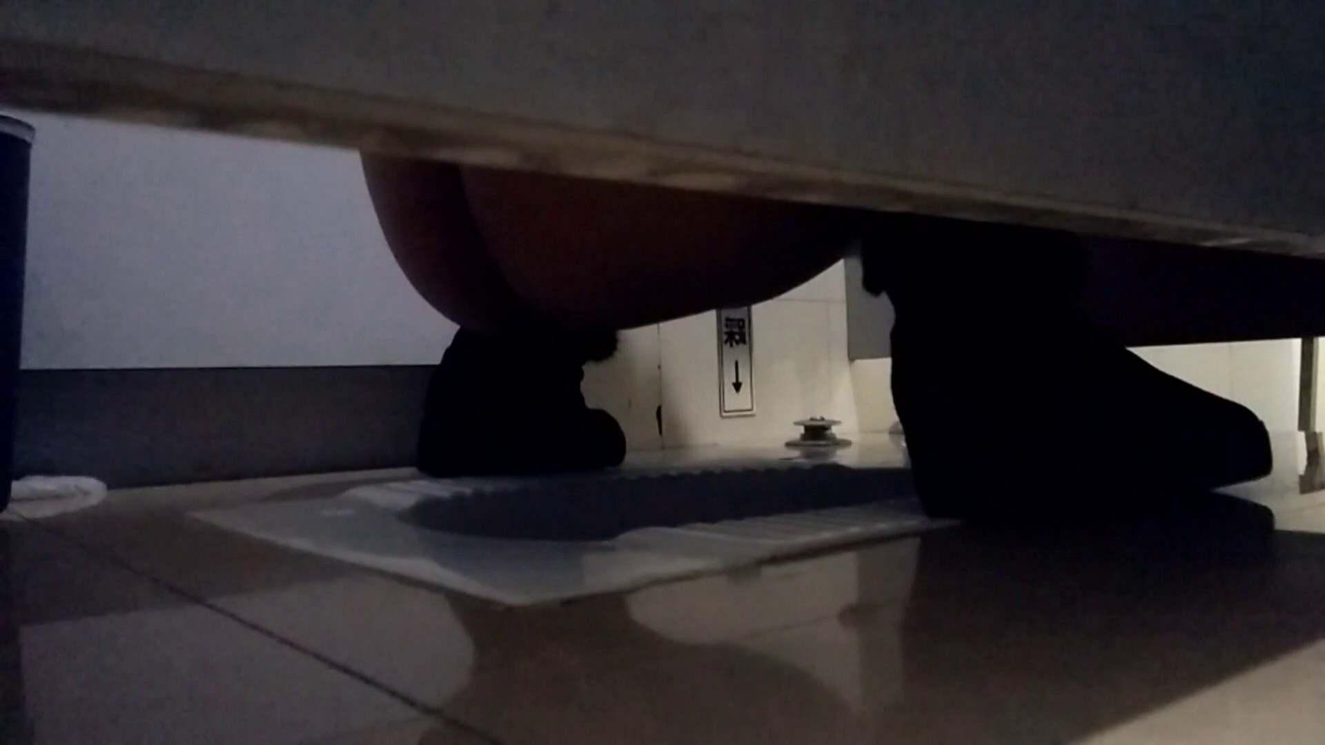 芸術大学ガチ潜入盗撮 JD盗撮 美女の洗面所の秘密 Vol.99 高画質 スケベ動画紹介 88画像 73