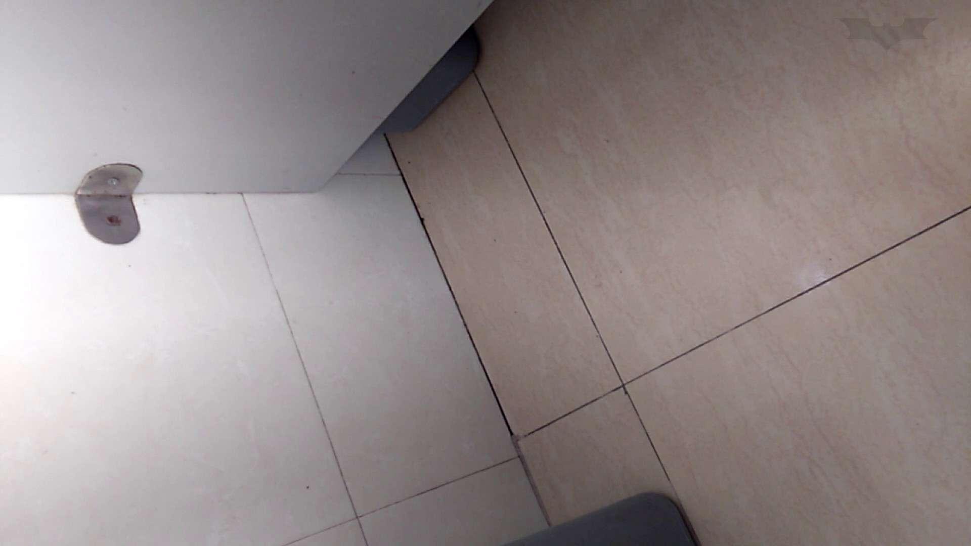 芸術大学ガチ潜入盗撮 JD盗撮 美女の洗面所の秘密 Vol.99 トイレのぞき AV無料 88画像 87