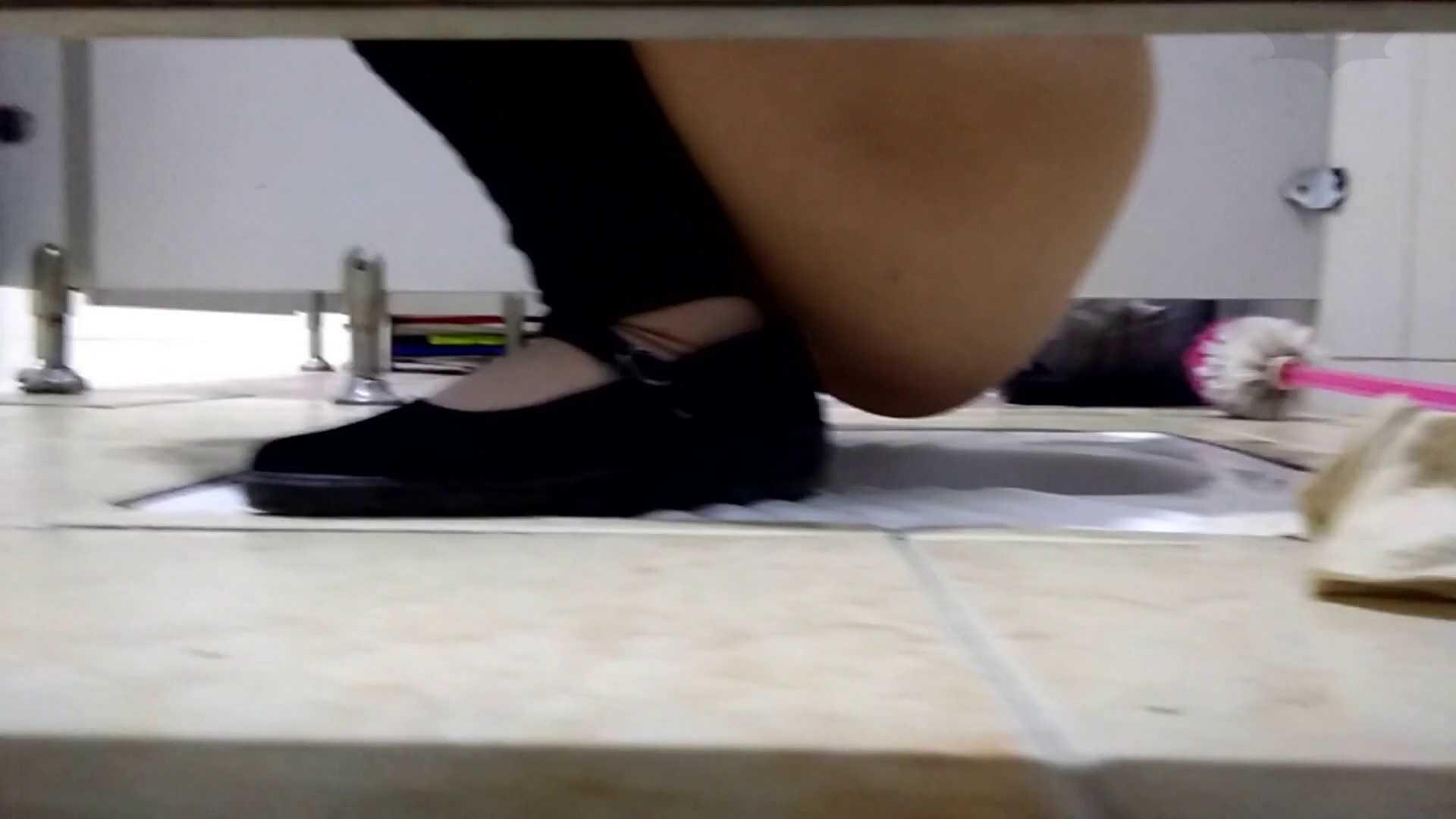芸術大学ガチ潜入盗撮 JD盗撮 美女の洗面所の秘密 Vol.105 美女 セックス画像 68画像 22