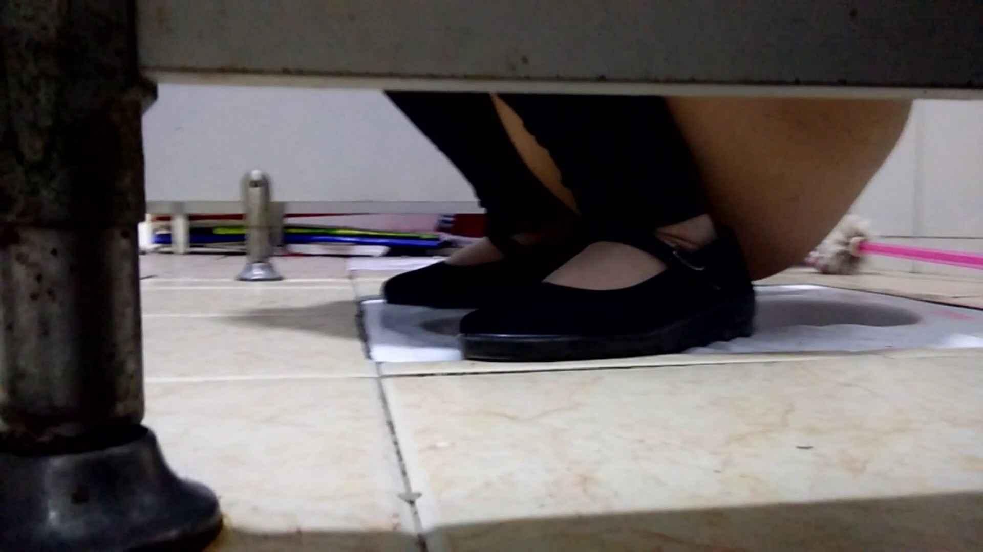 芸術大学ガチ潜入盗撮 JD盗撮 美女の洗面所の秘密 Vol.105 潜入 エロ画像 68画像 23