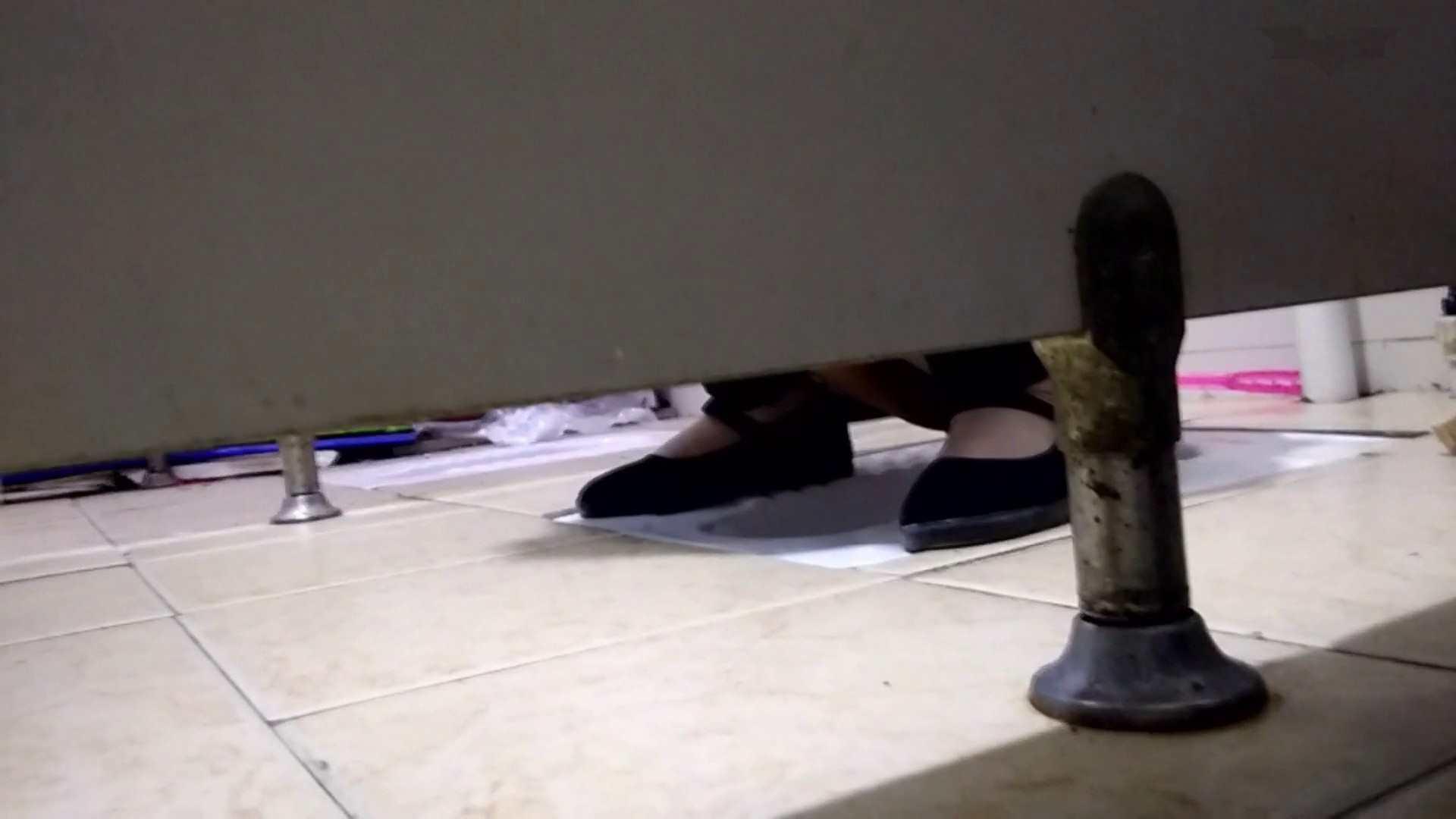 芸術大学ガチ潜入盗撮 JD盗撮 美女の洗面所の秘密 Vol.105 ギャル攻め アダルト動画キャプチャ 68画像 26