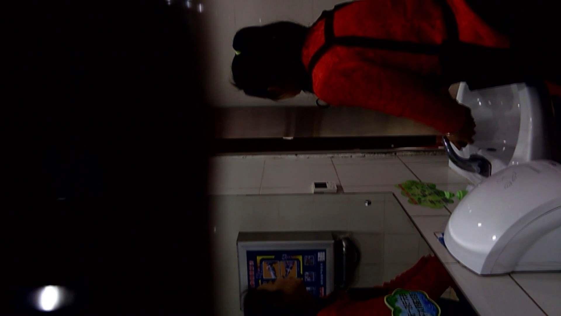 芸術大学ガチ潜入盗撮 JD盗撮 美女の洗面所の秘密 Vol.105 高評価 エロ画像 68画像 57