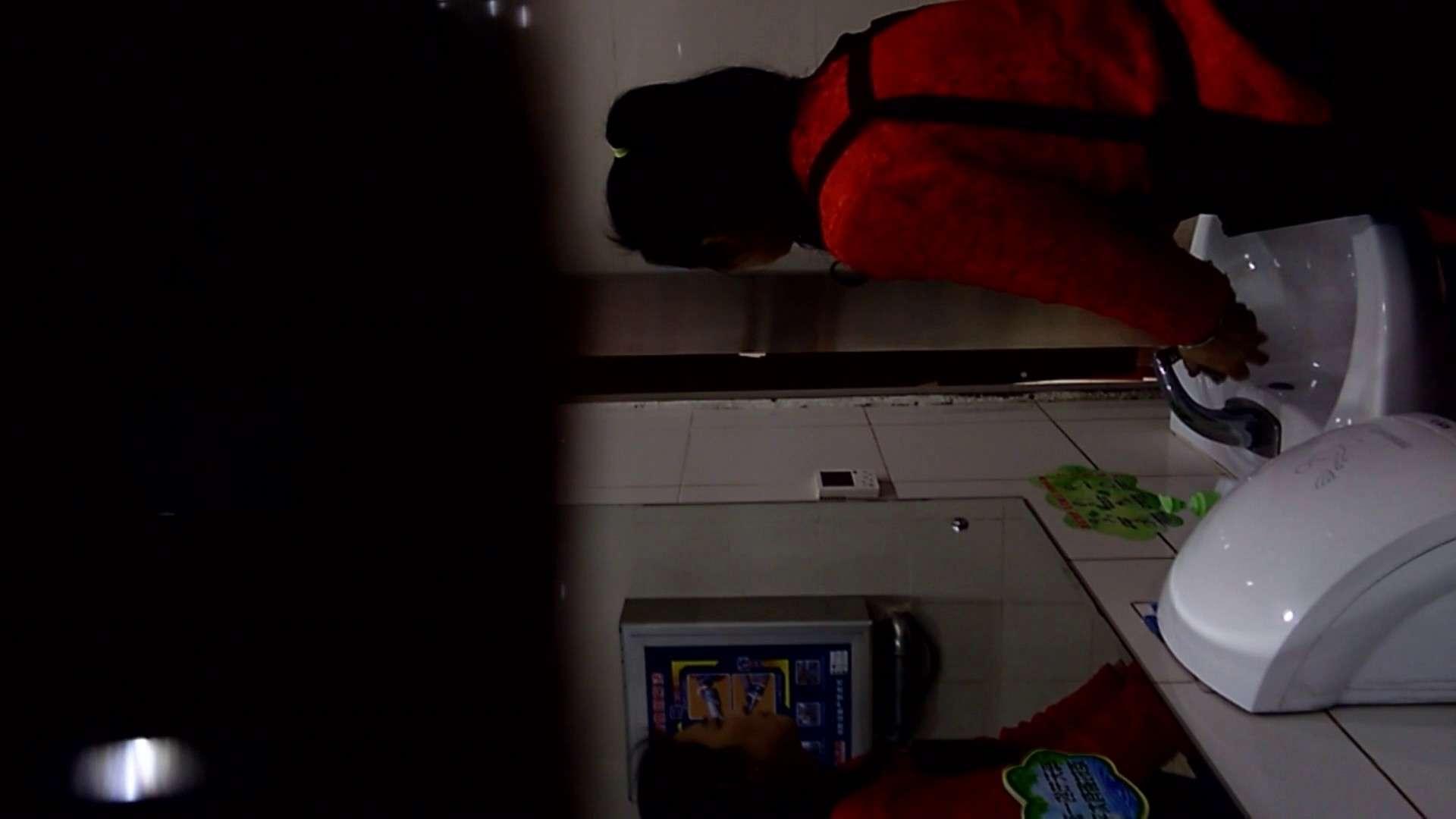芸術大学ガチ潜入盗撮 JD盗撮 美女の洗面所の秘密 Vol.105 美女 セックス画像 68画像 58