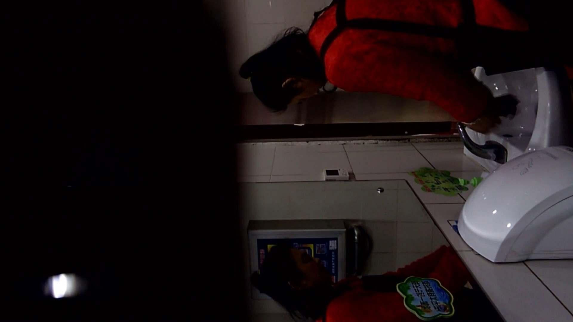 芸術大学ガチ潜入盗撮 JD盗撮 美女の洗面所の秘密 Vol.105 盛合せ | トイレのぞき  68画像 61