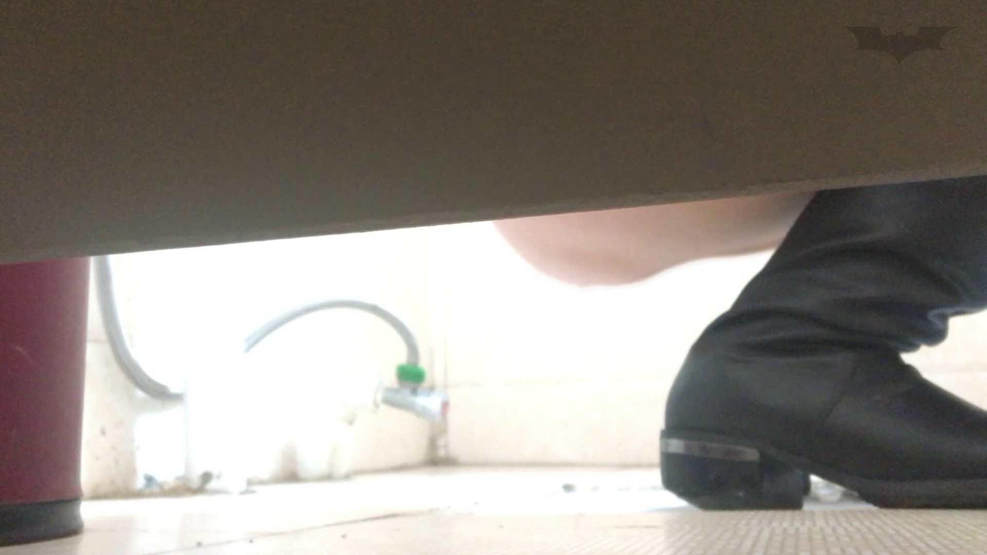 芸術大学ガチ潜入盗撮 JD盗撮 美女の洗面所の秘密 Vol.106 潜入 エロ画像 83画像 8