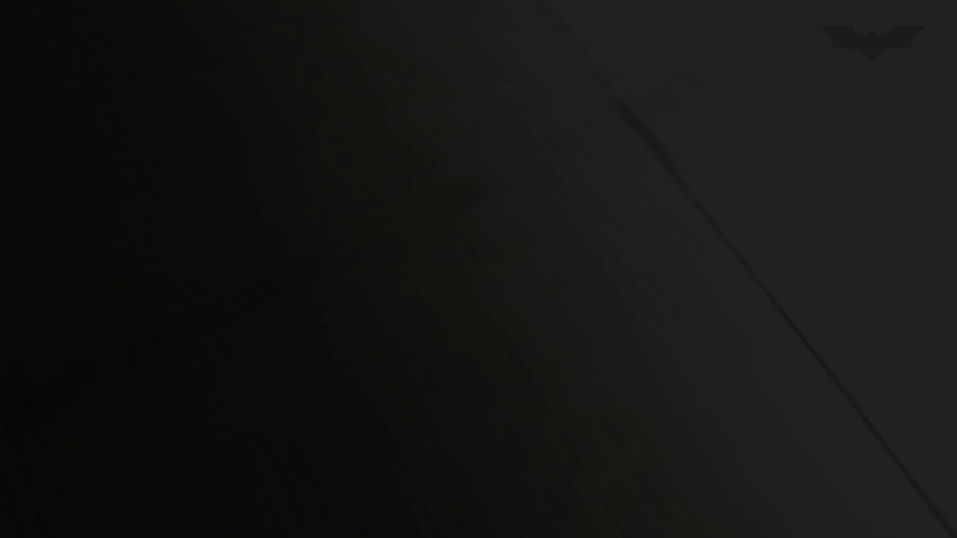 芸術大学ガチ潜入盗撮 JD盗撮 美女の洗面所の秘密 Vol.106 盛合せ おまんこ無修正動画無料 83画像 15