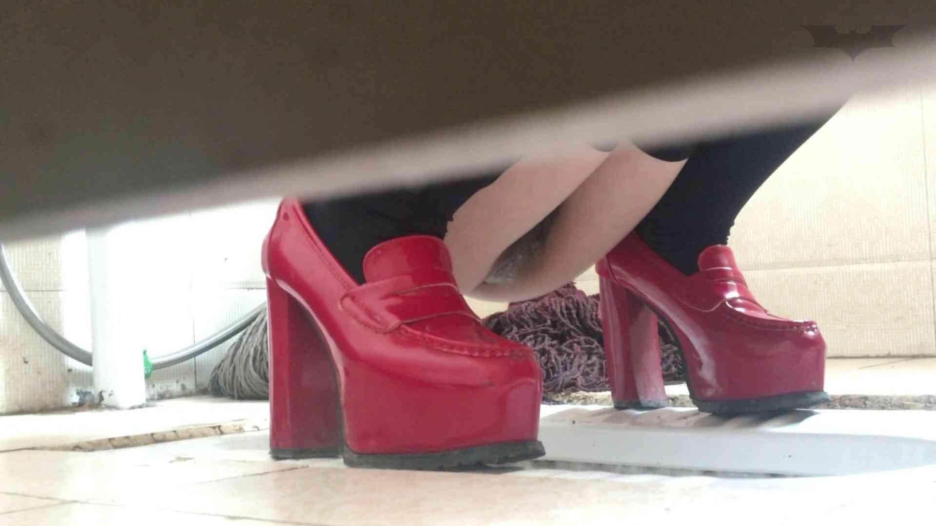 芸術大学ガチ潜入盗撮 JD盗撮 美女の洗面所の秘密 Vol.106 トイレのぞき 性交動画流出 83画像 34