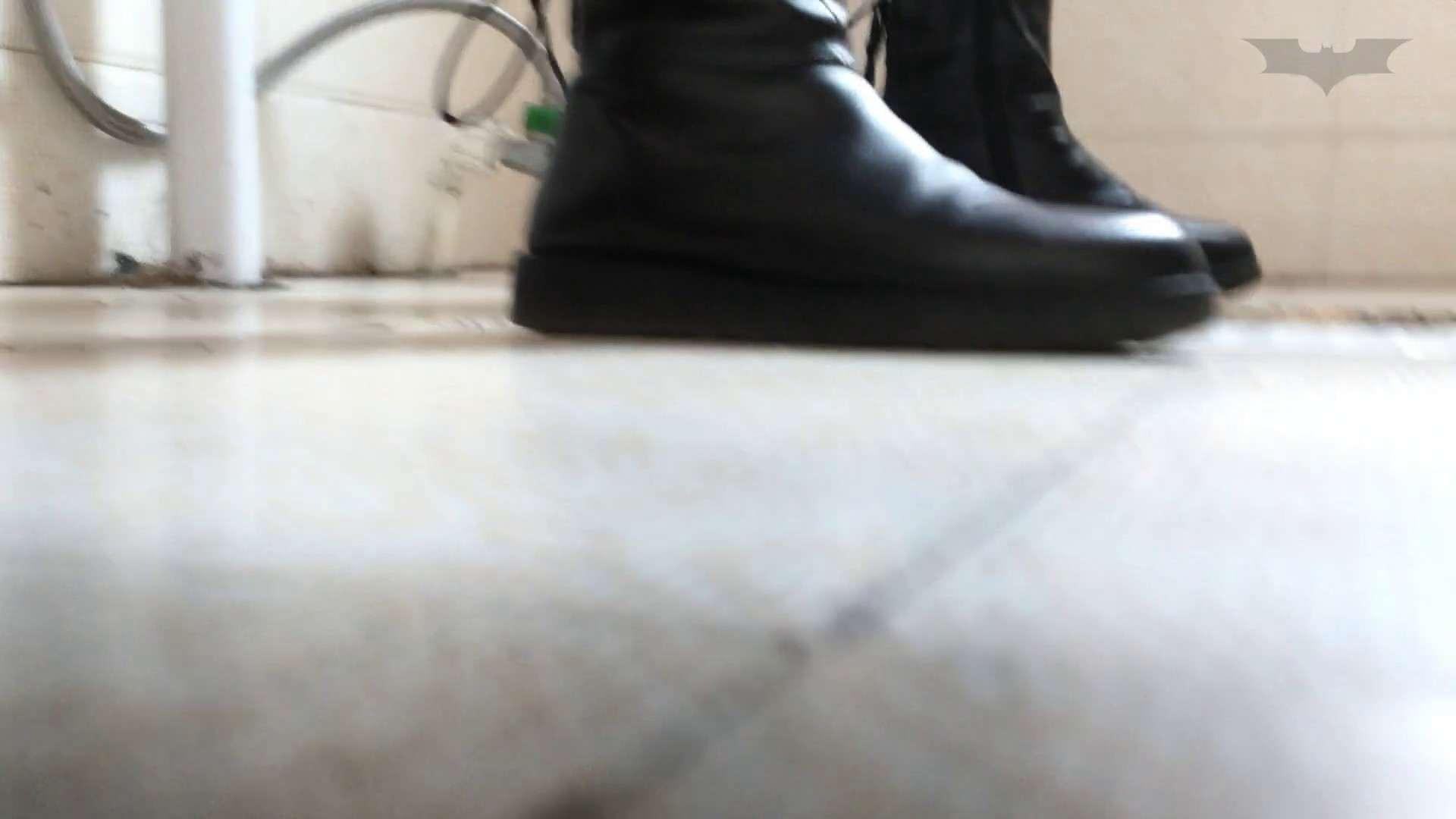 芸術大学ガチ潜入盗撮 JD盗撮 美女の洗面所の秘密 Vol.109 美肌 オメコ無修正動画無料 73画像 16