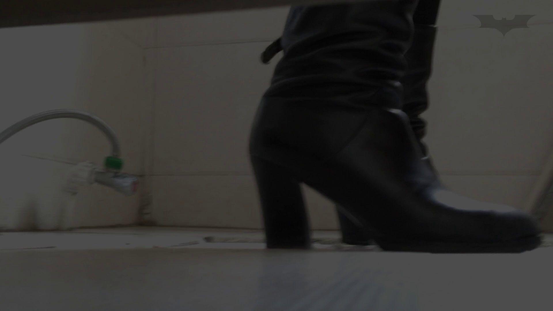 芸術大学ガチ潜入盗撮 JD盗撮 美女の洗面所の秘密 Vol.111 盛合せ おまんこ動画流出 96画像 3