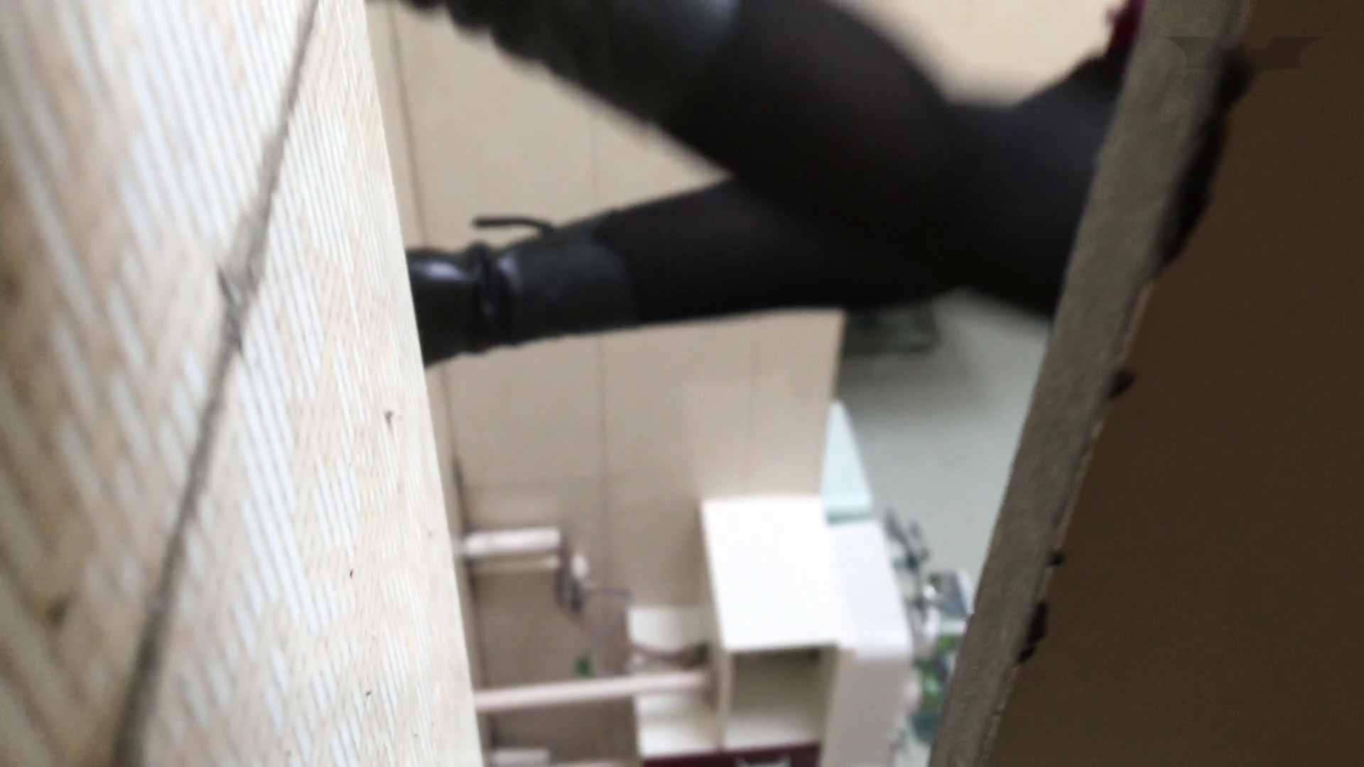 芸術大学ガチ潜入盗撮 JD盗撮 美女の洗面所の秘密 Vol.111 お姉さん攻略  96画像 28