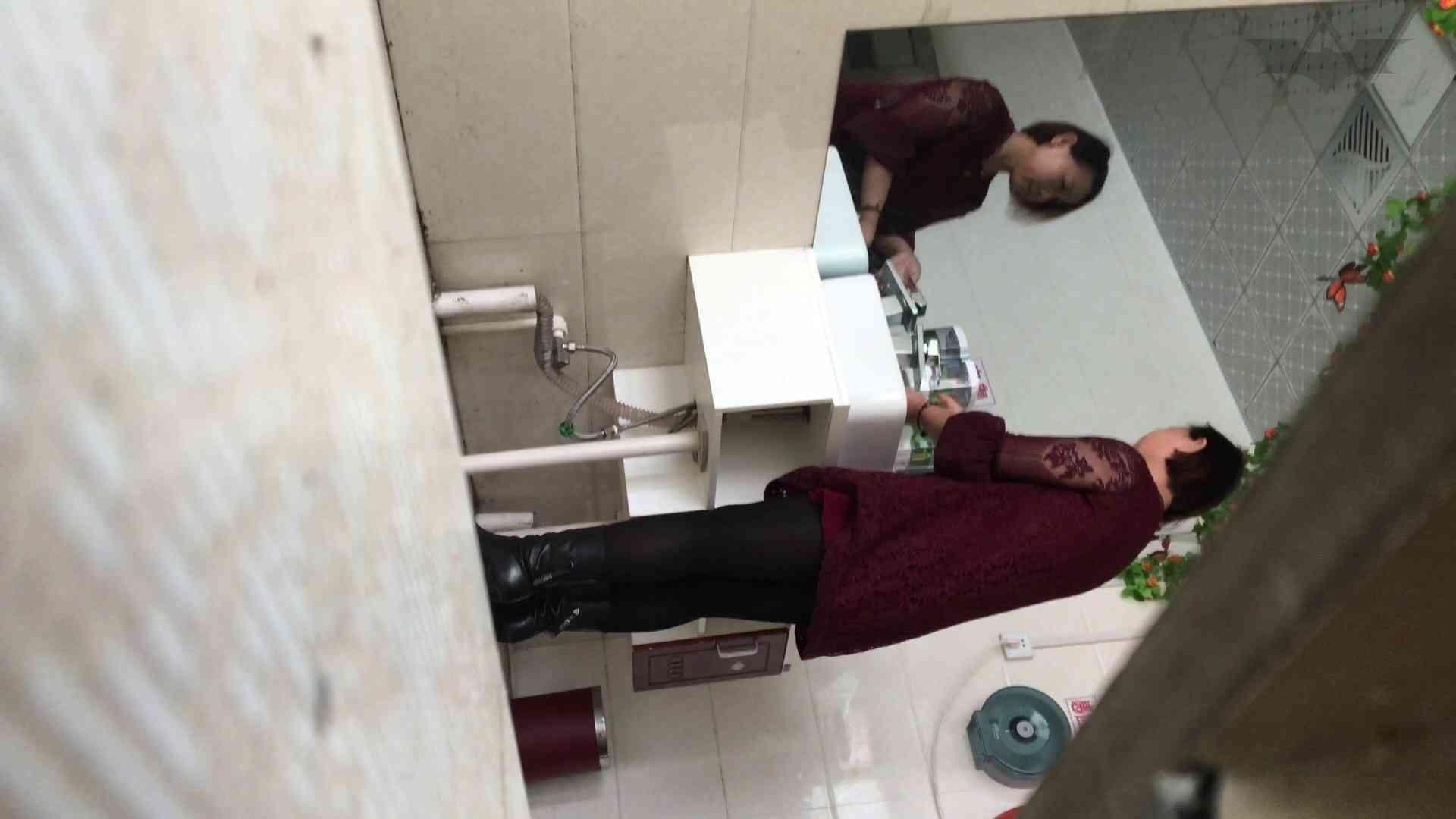 芸術大学ガチ潜入盗撮 JD盗撮 美女の洗面所の秘密 Vol.111 ギャル攻め 戯れ無修正画像 96画像 30